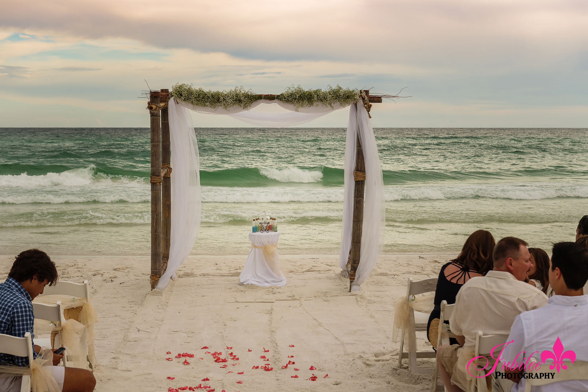 Destin_Wedding_Photographer_8049