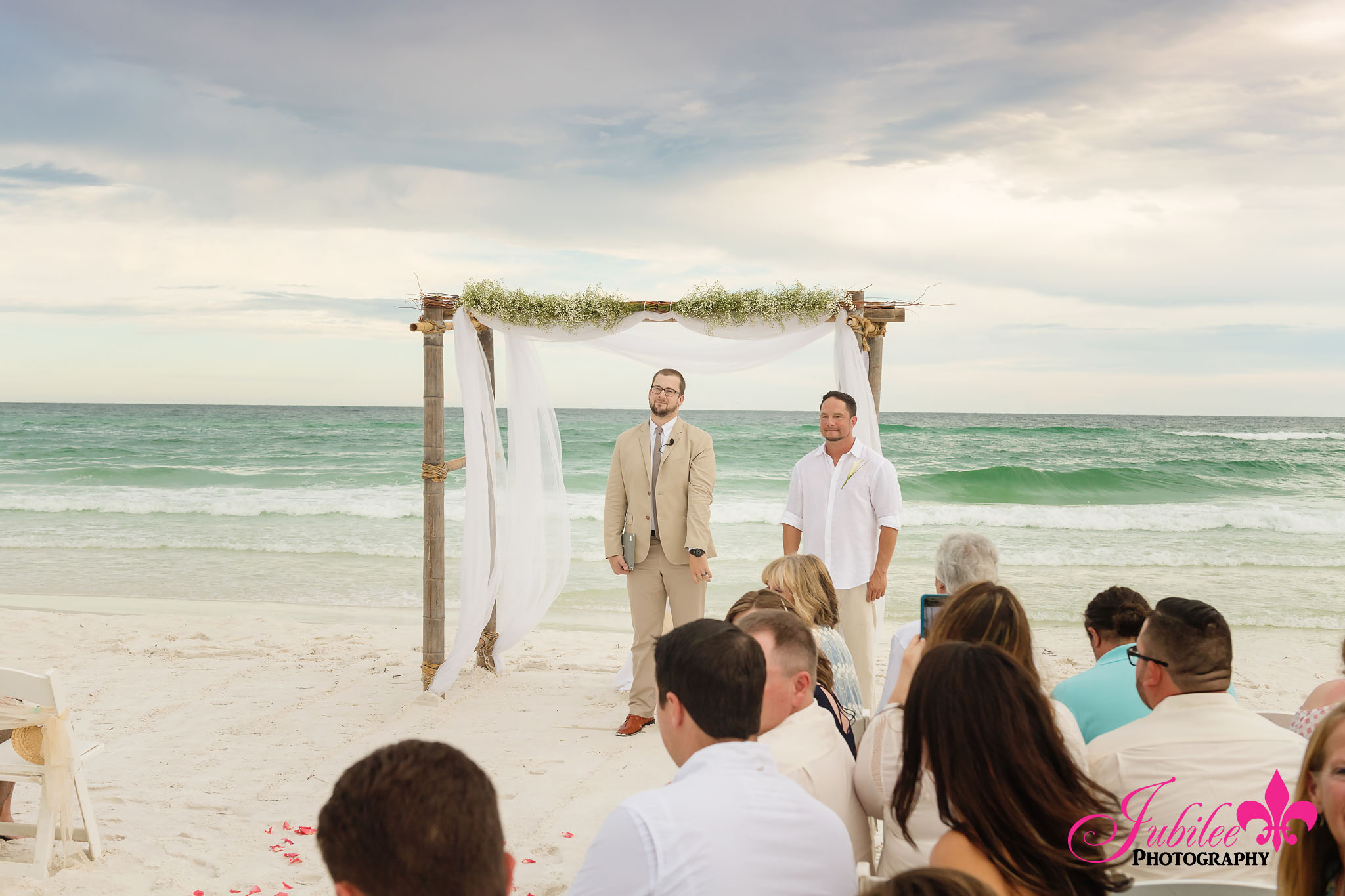Destin_Wedding_Photographer_8051
