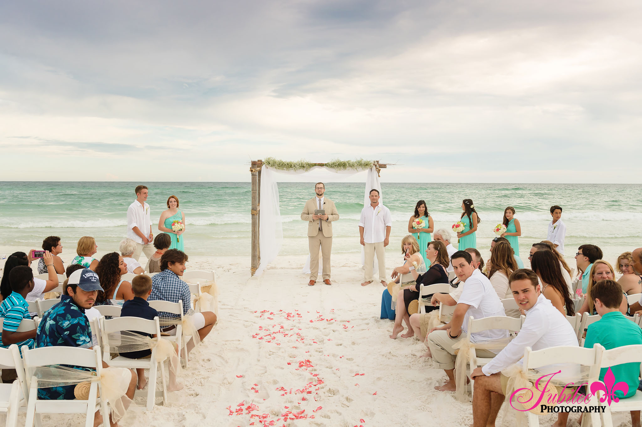 Destin_Wedding_Photographer_8052