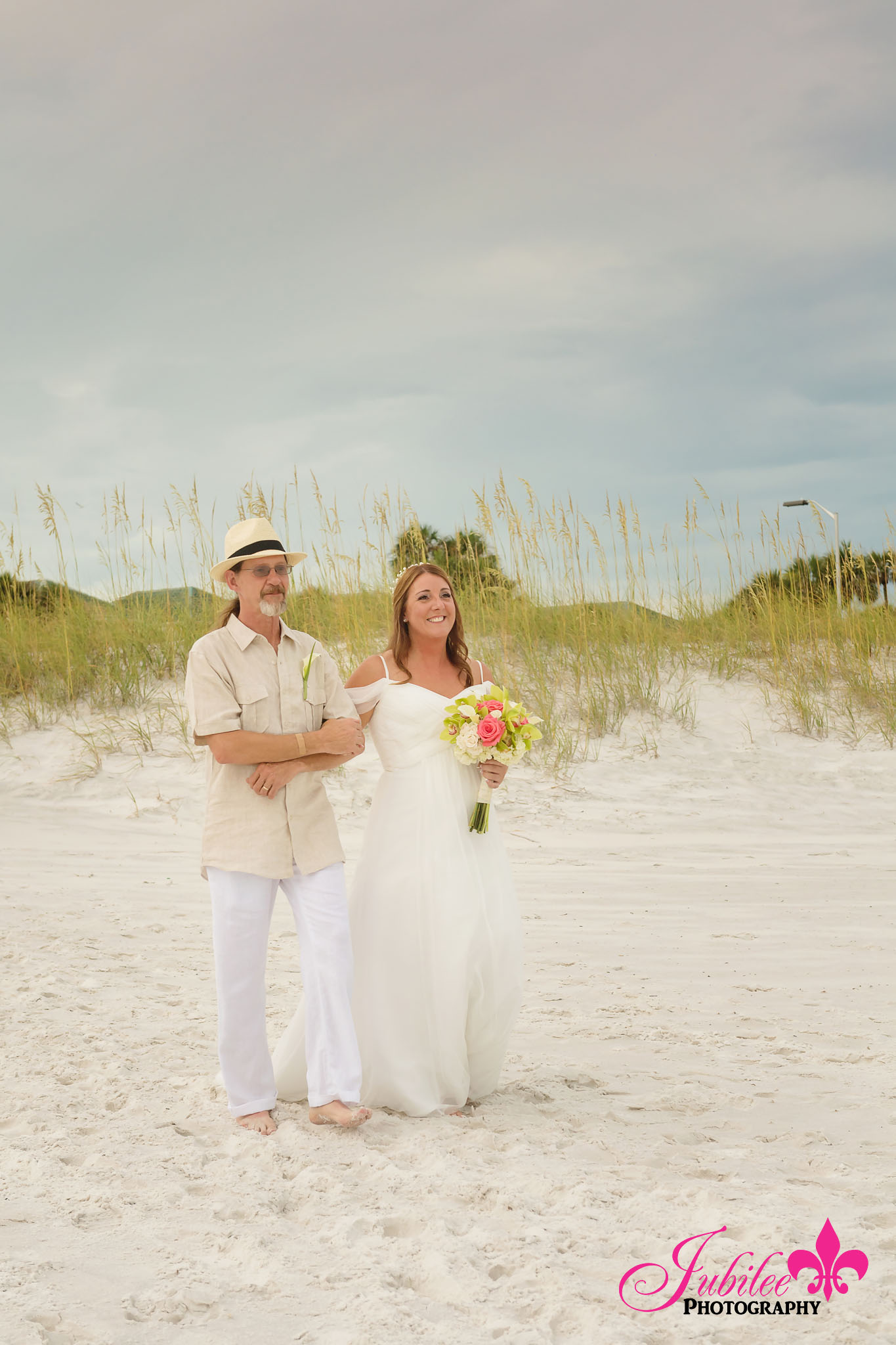 Destin_Wedding_Photographer_8053
