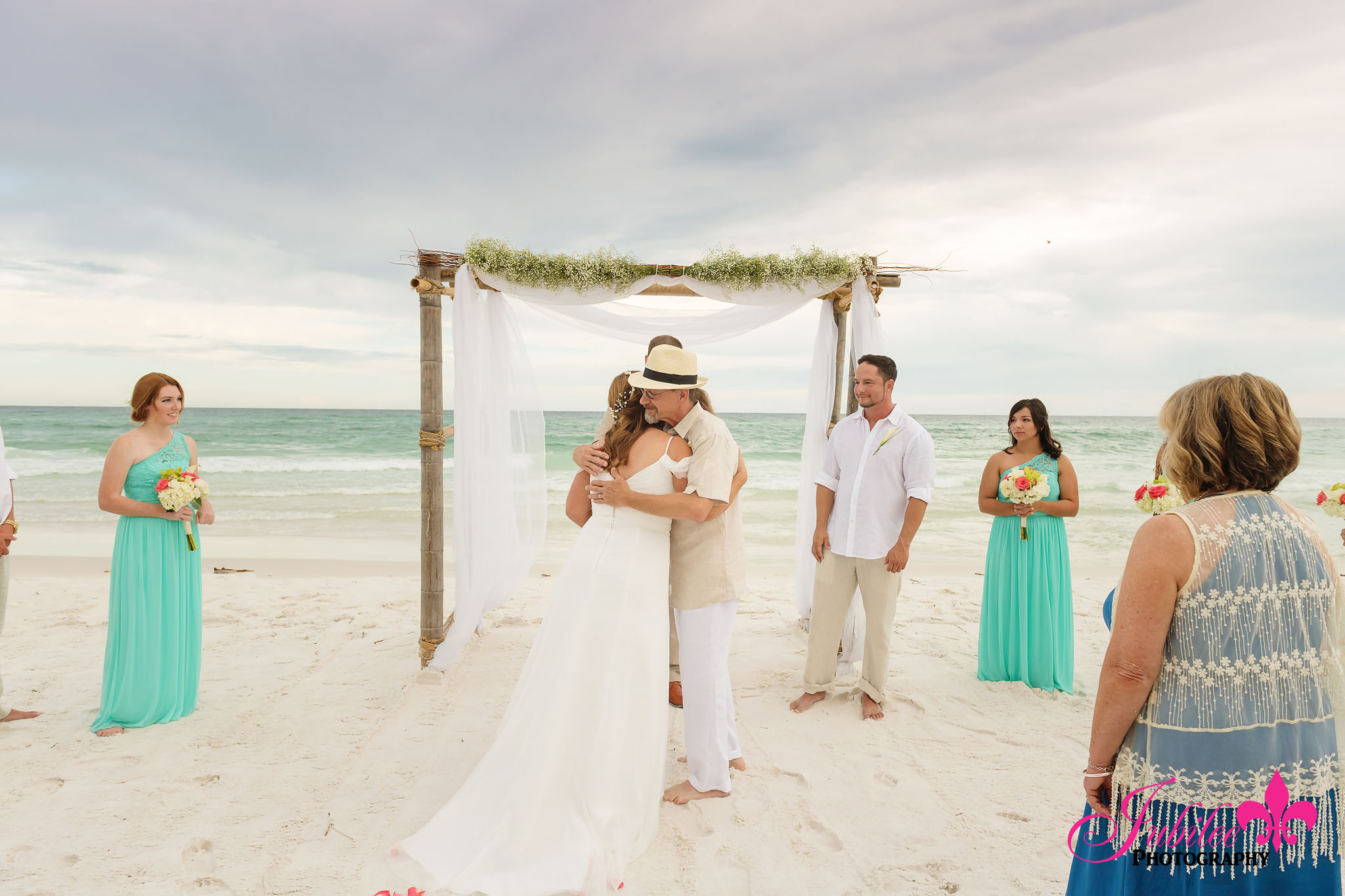 Destin_Wedding_Photographer_8055