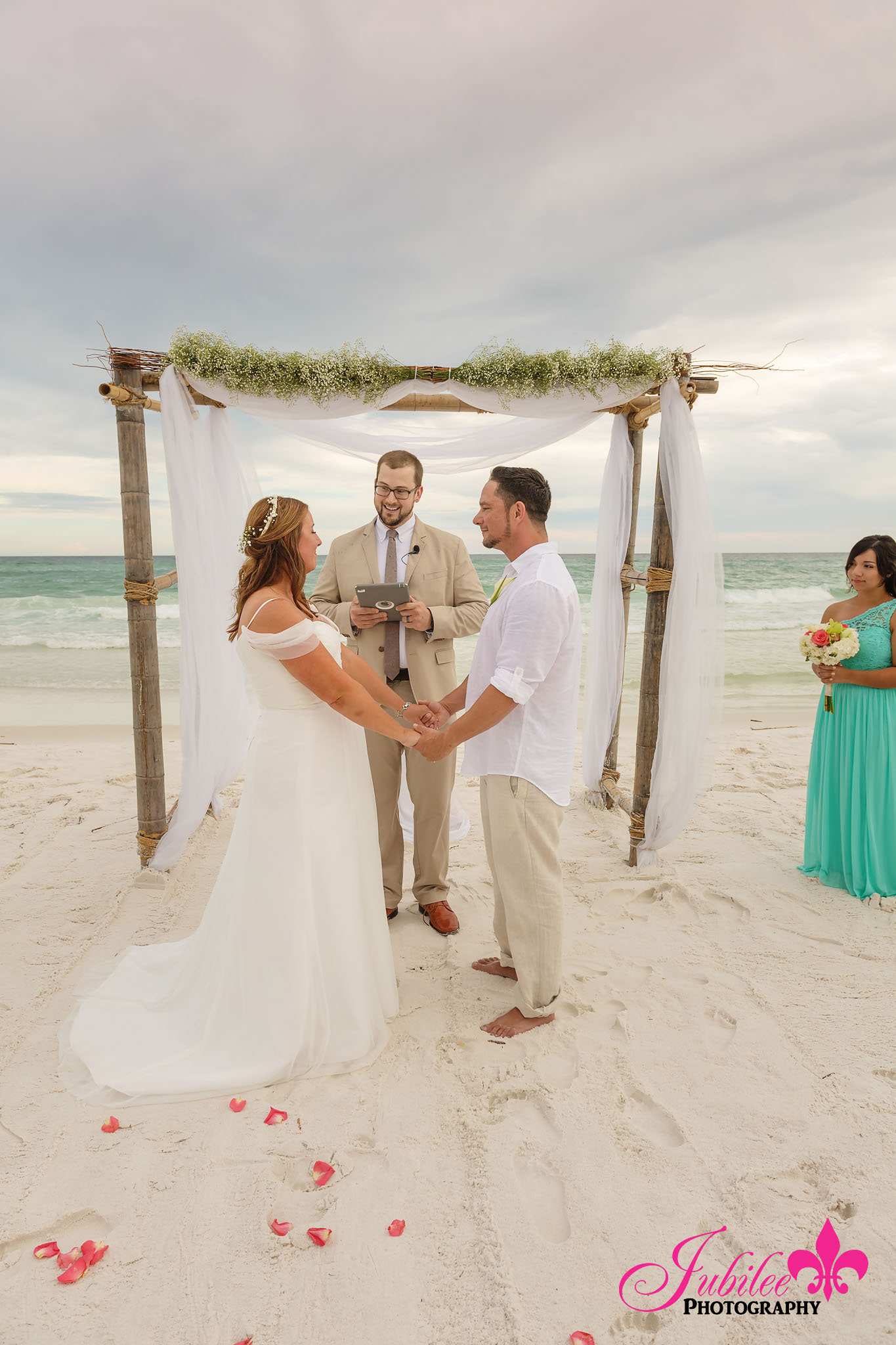 Destin_Wedding_Photographer_8056