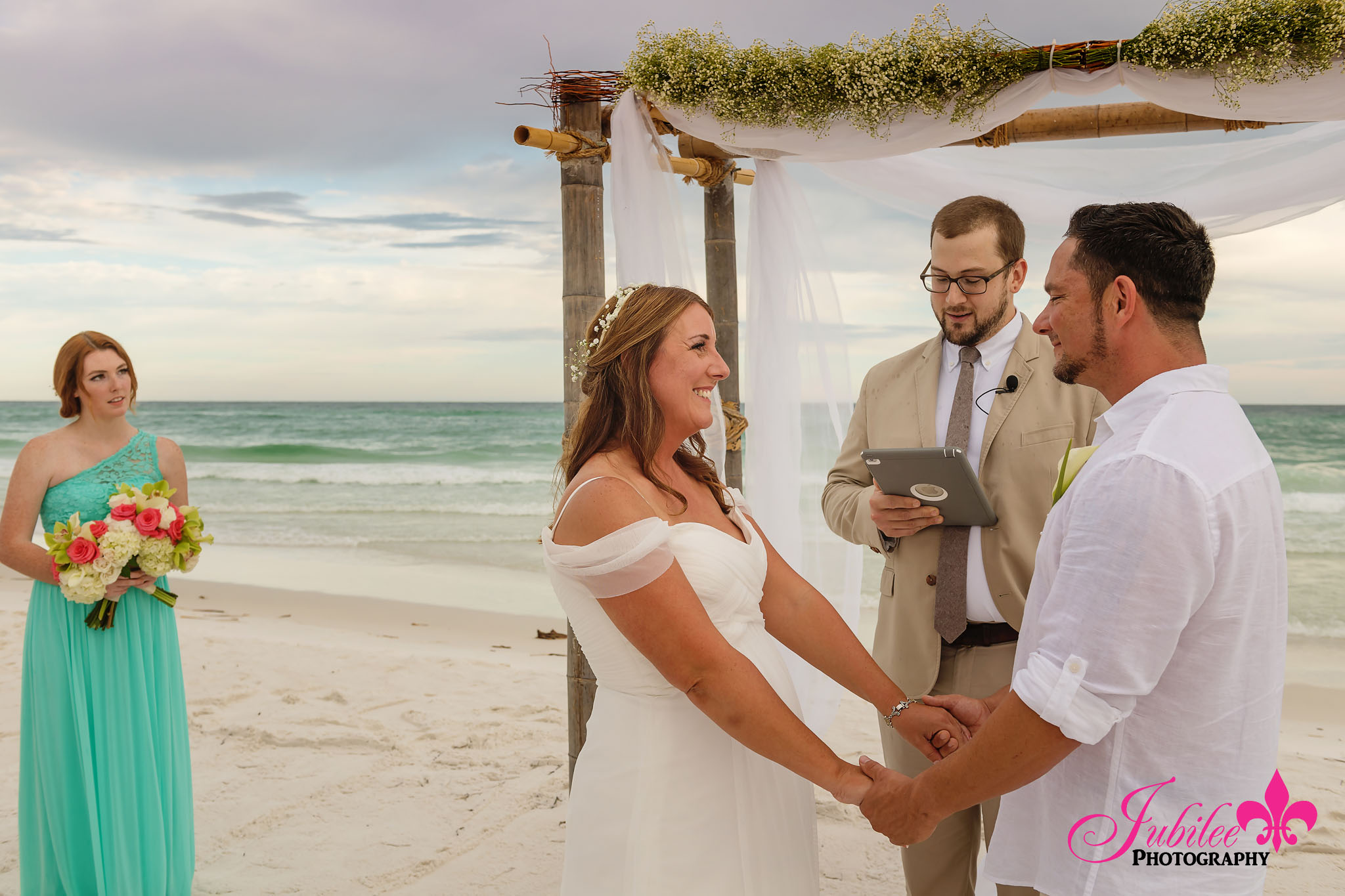 Destin_Wedding_Photographer_8057