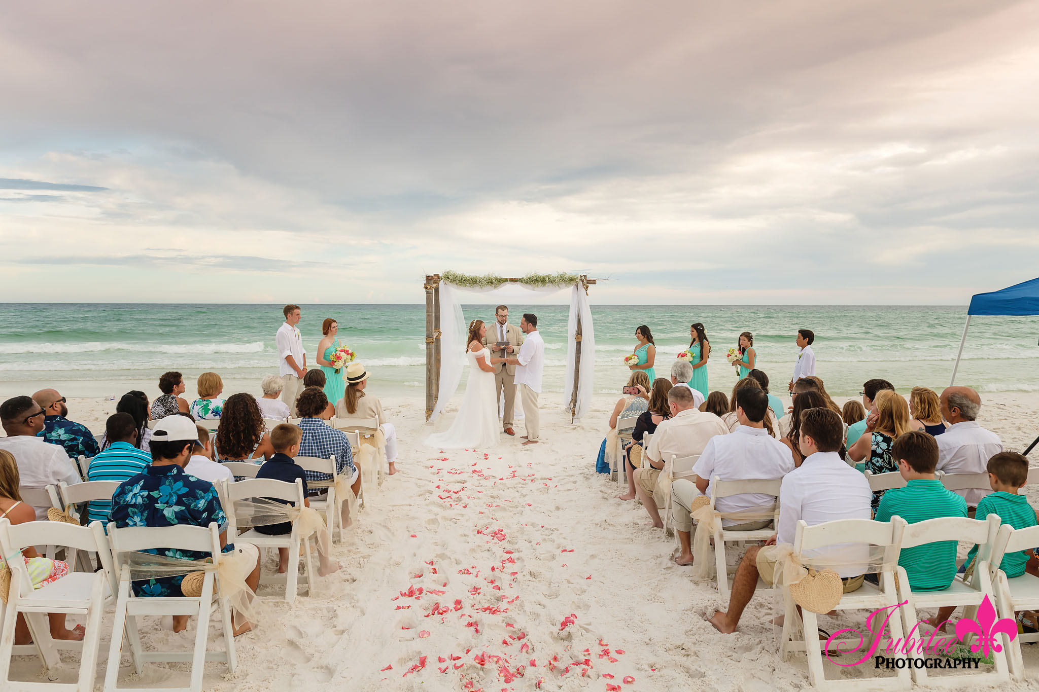 Destin_Wedding_Photographer_8058