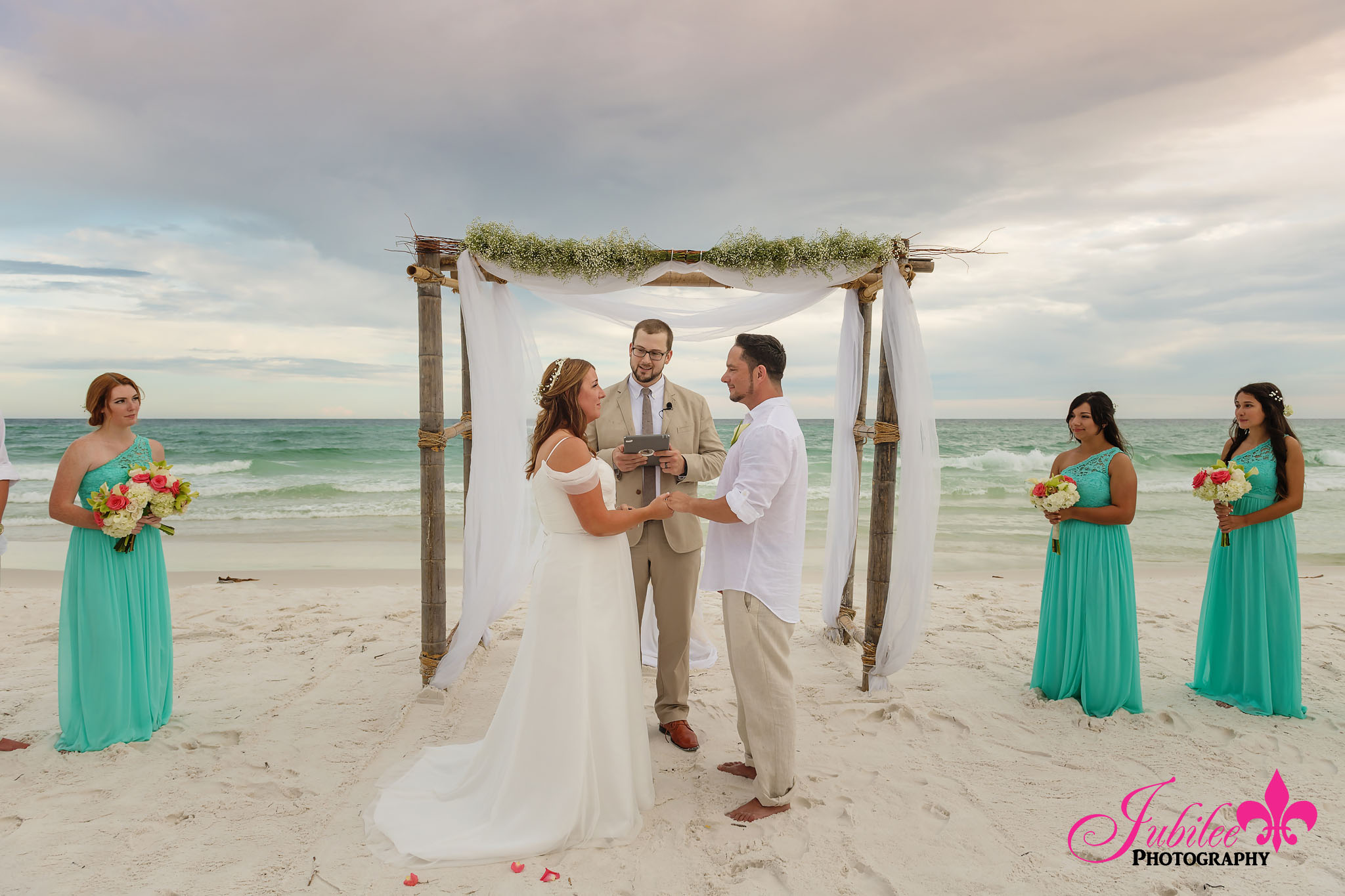 Destin_Wedding_Photographer_8059
