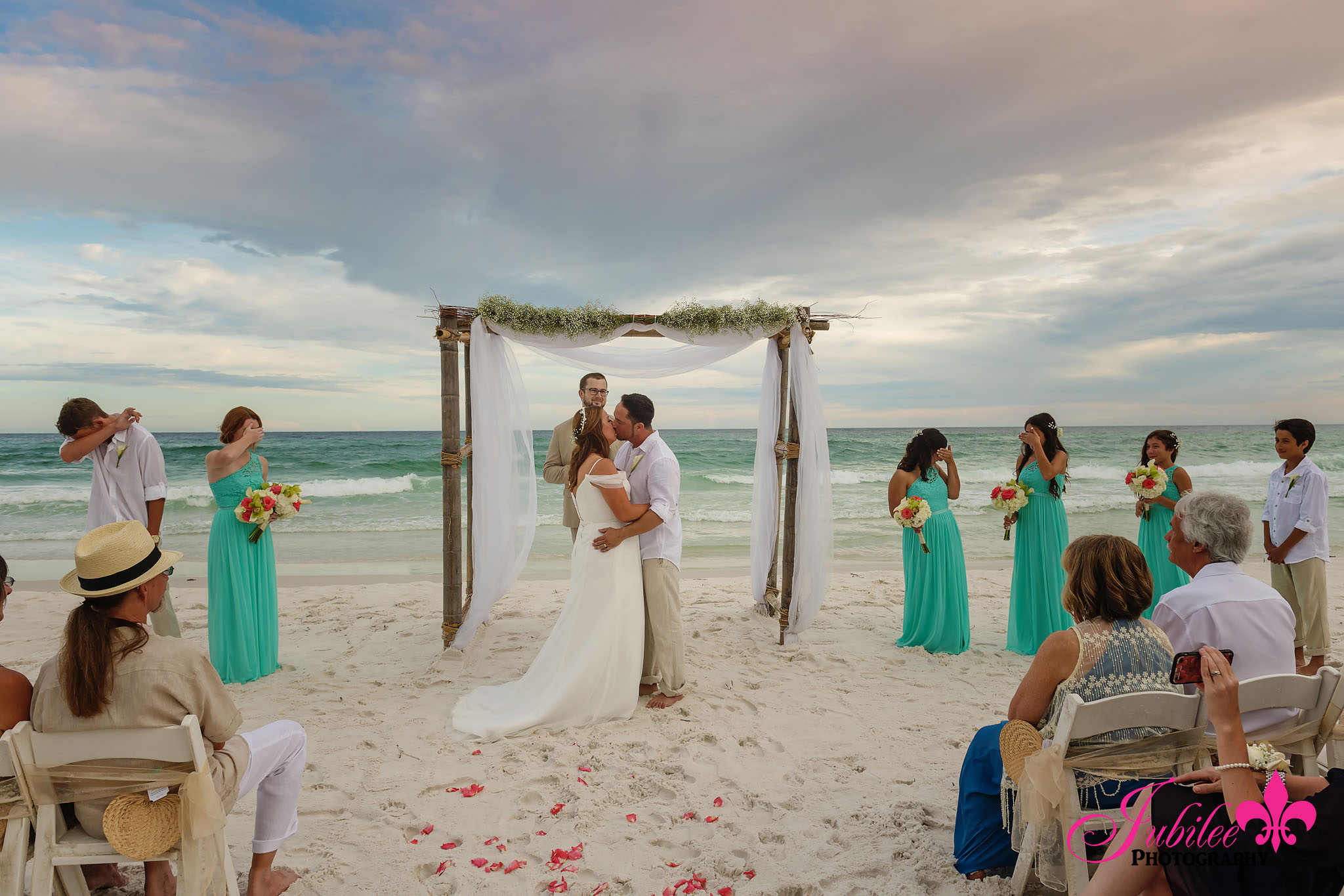 Destin_Wedding_Photographer_8061