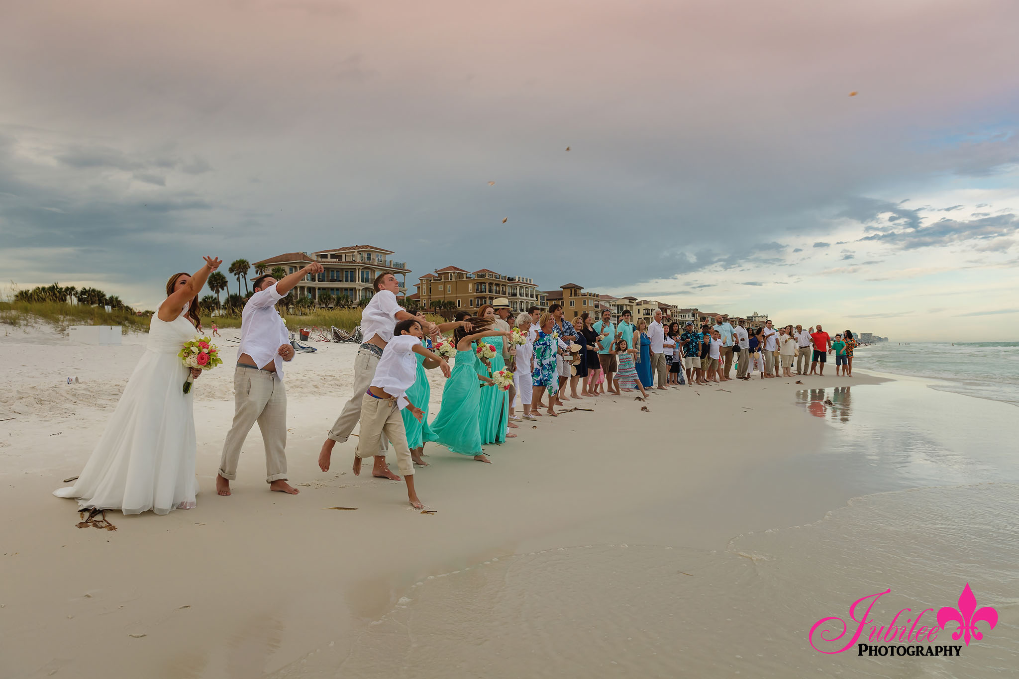 Destin_Wedding_Photographer_8062