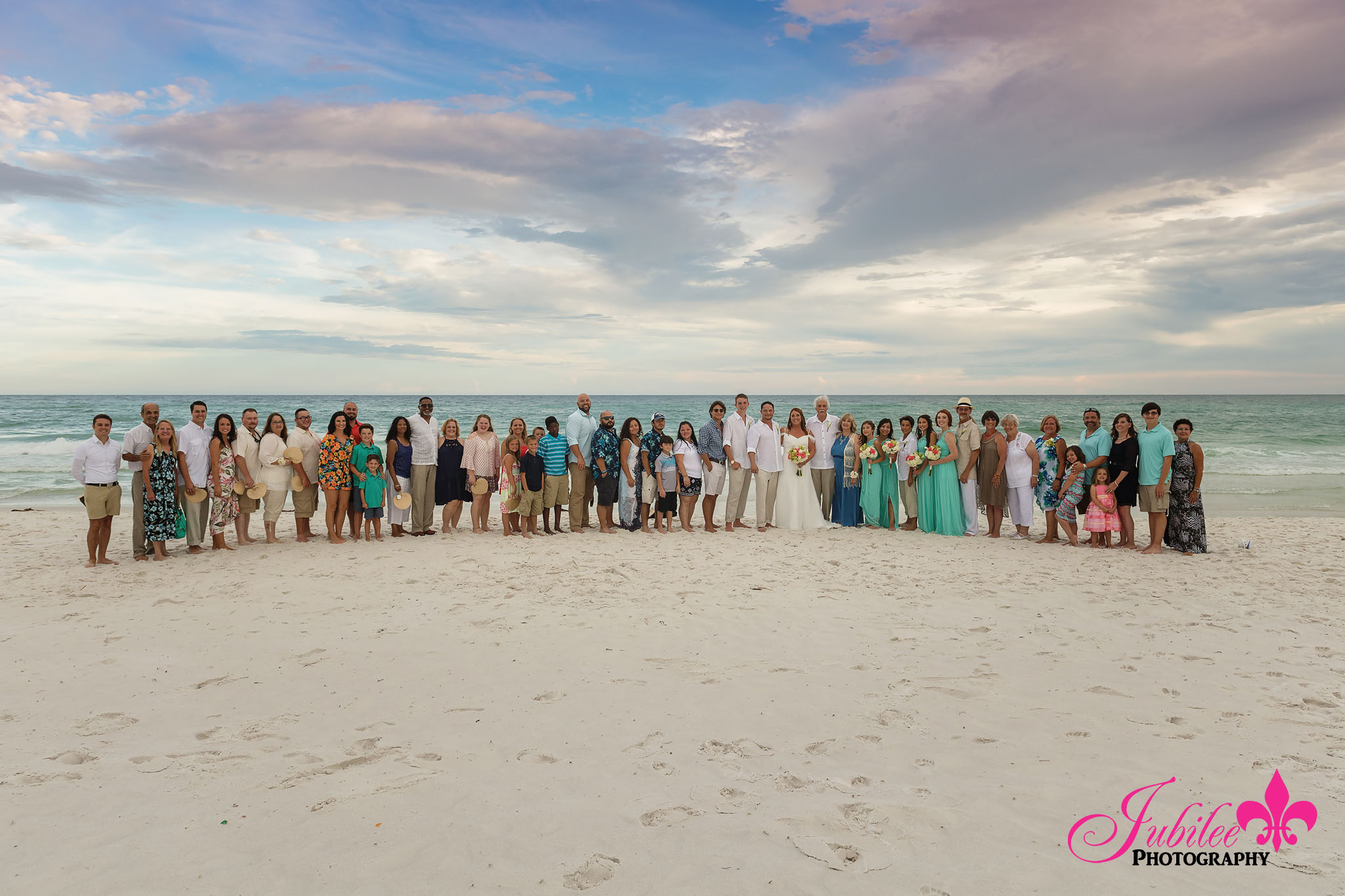 Destin_Wedding_Photographer_8063