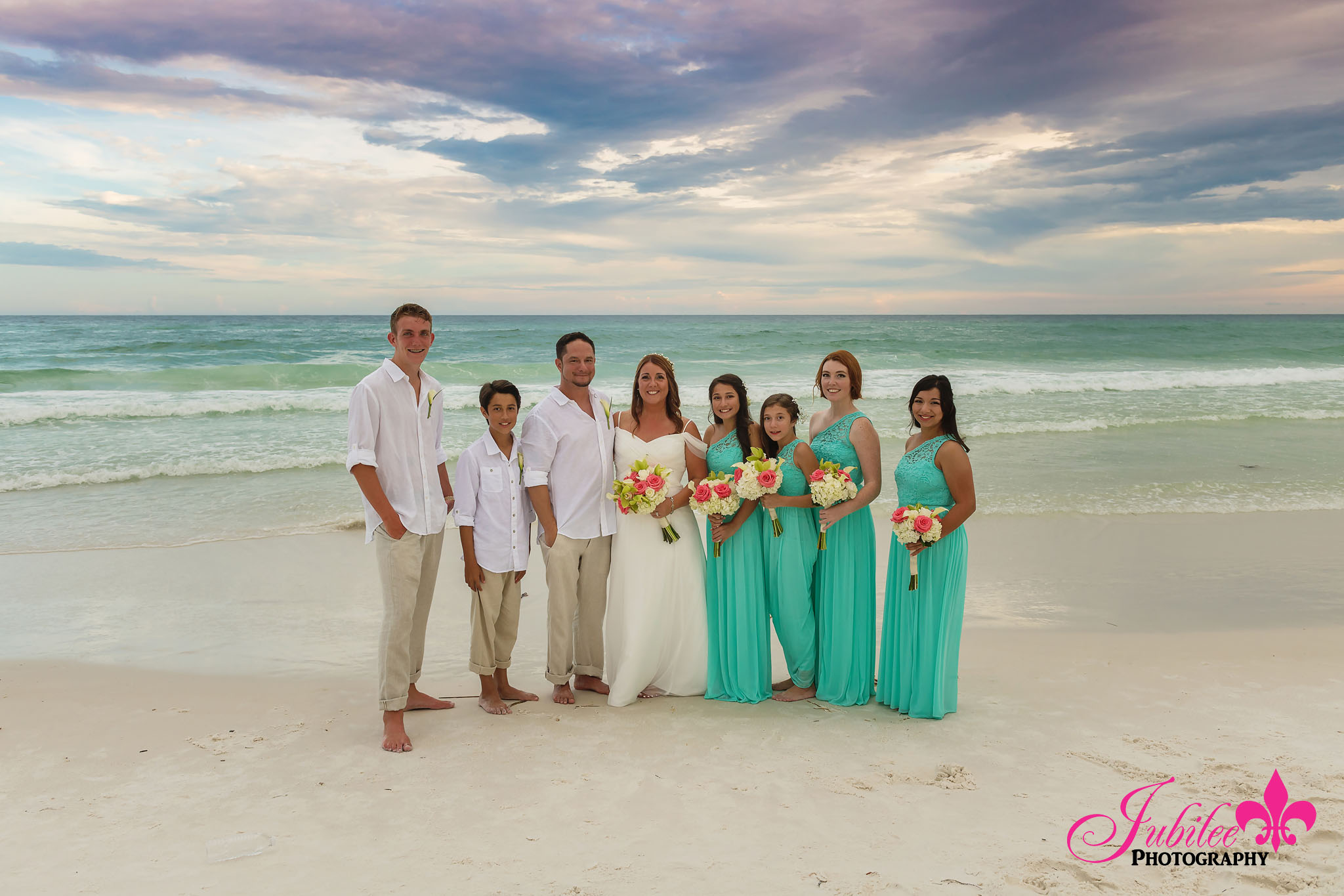 Destin_Wedding_Photographer_8064