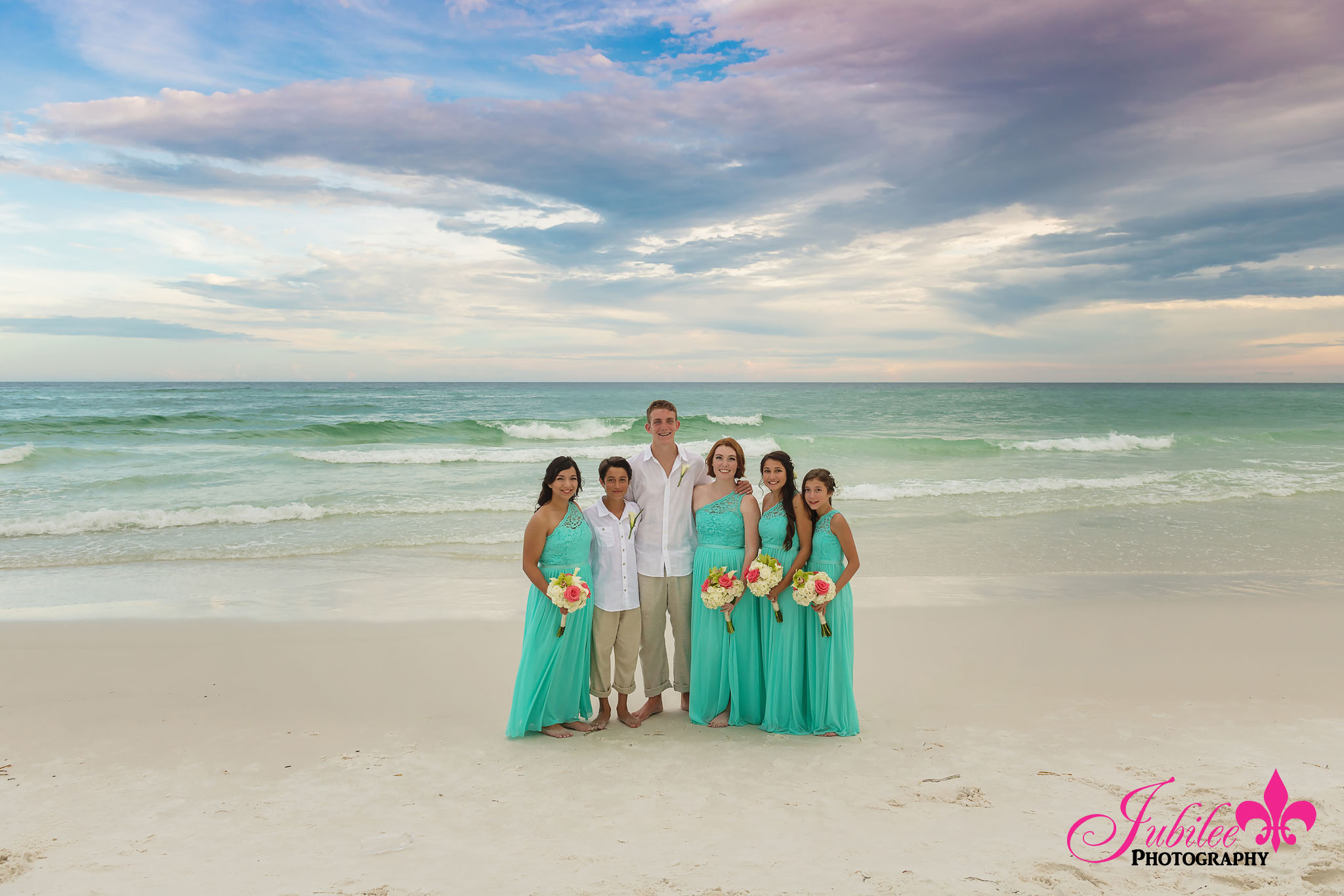 Destin_Wedding_Photographer_8065