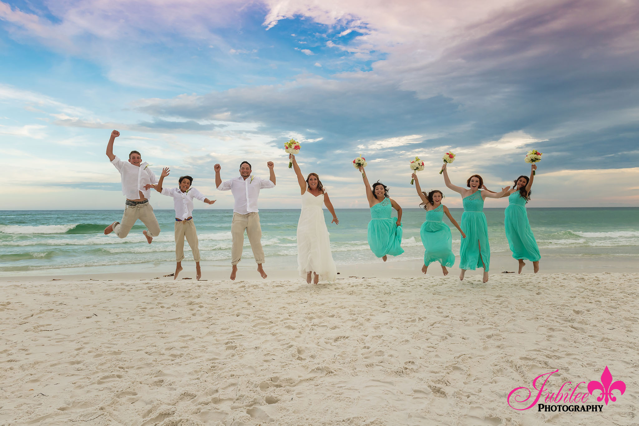 Destin_Wedding_Photographer_8066