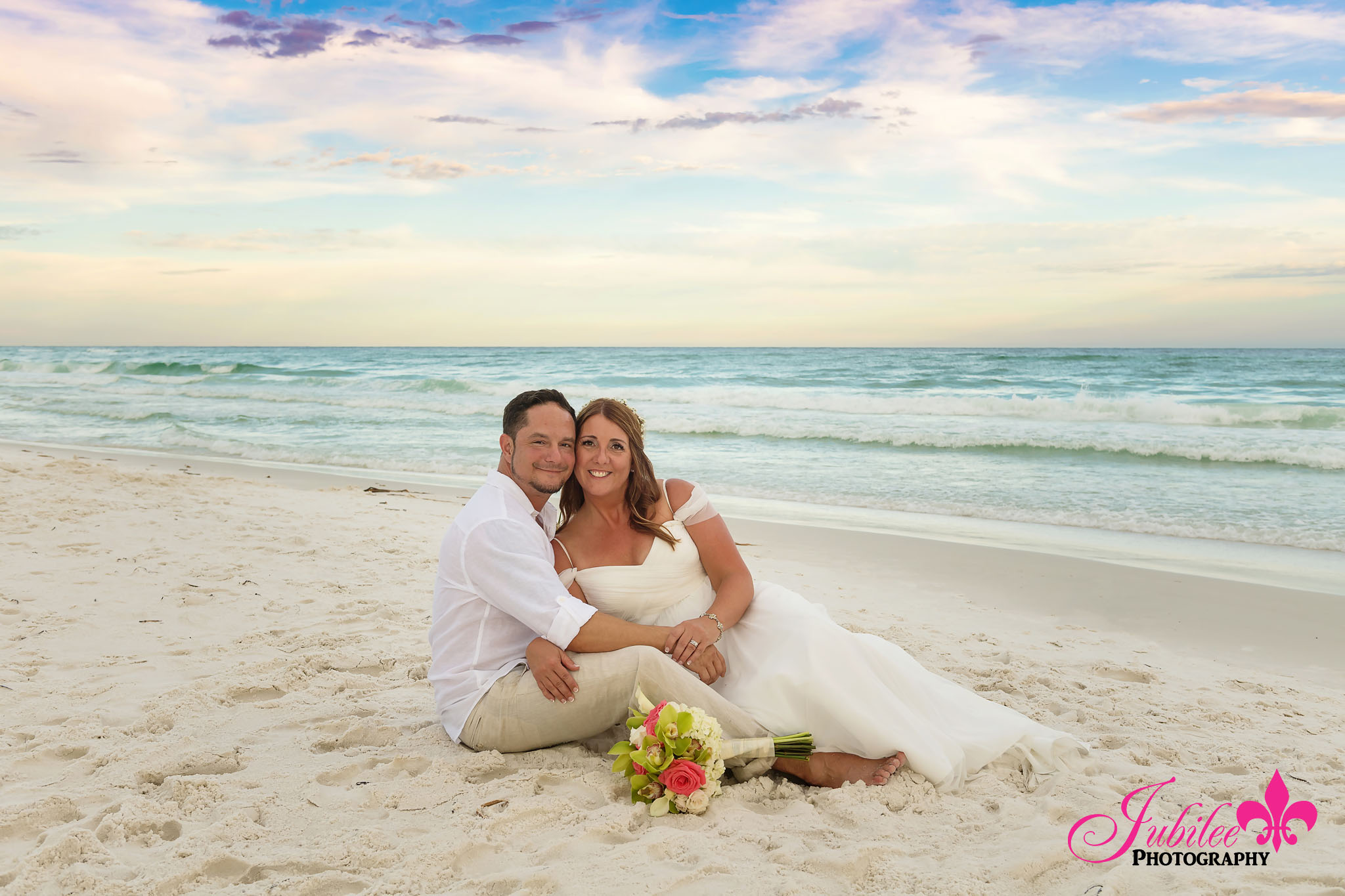 Destin_Wedding_Photographer_8067
