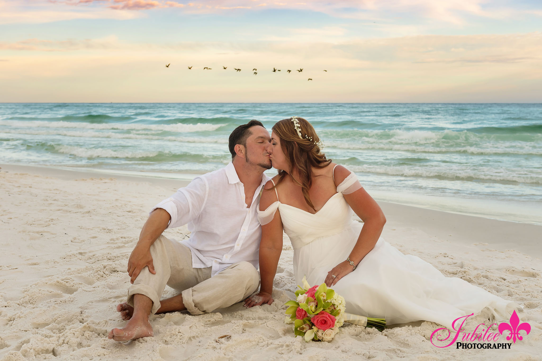 Destin_Wedding_Photographer_8068