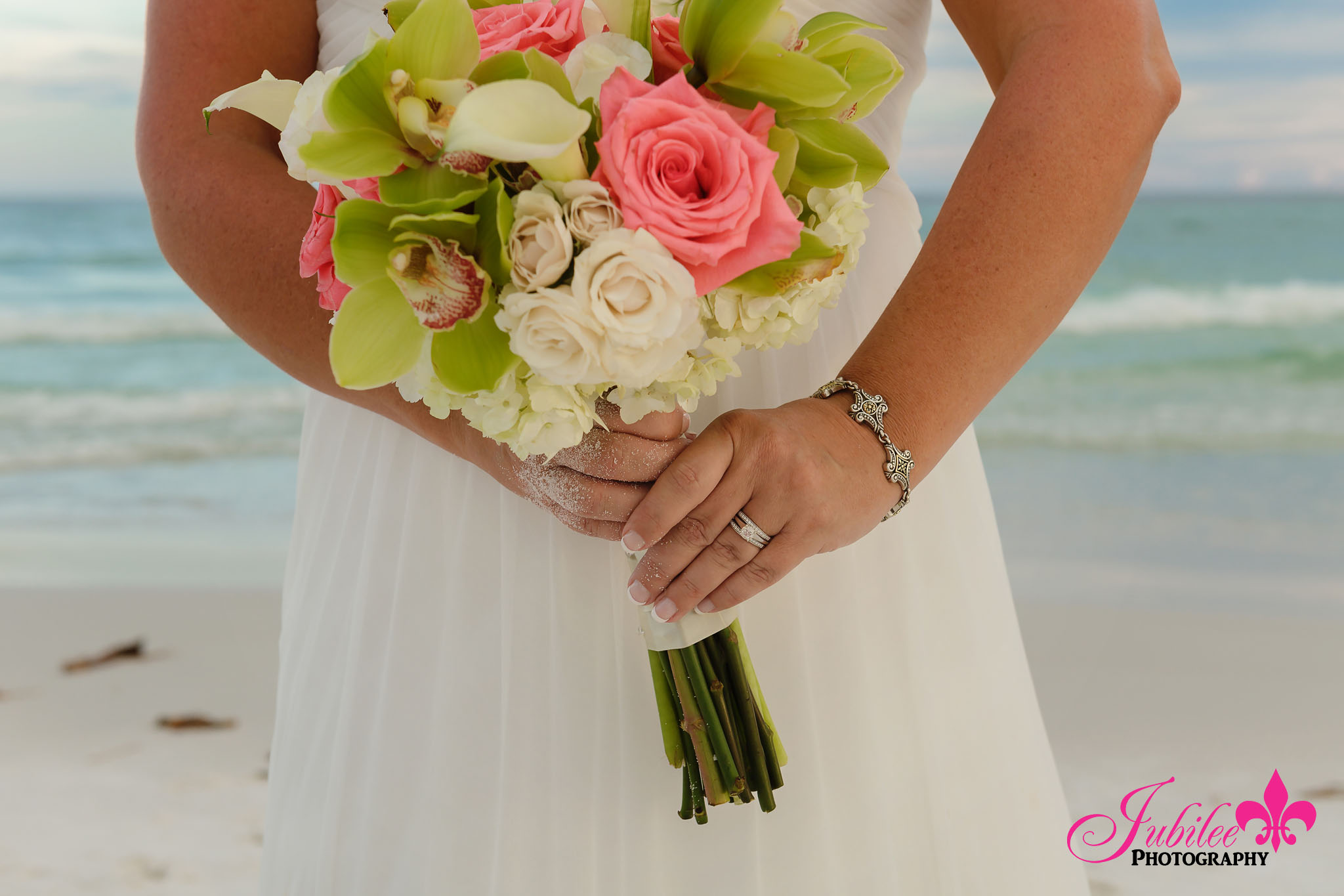 Destin_Wedding_Photographer_8069