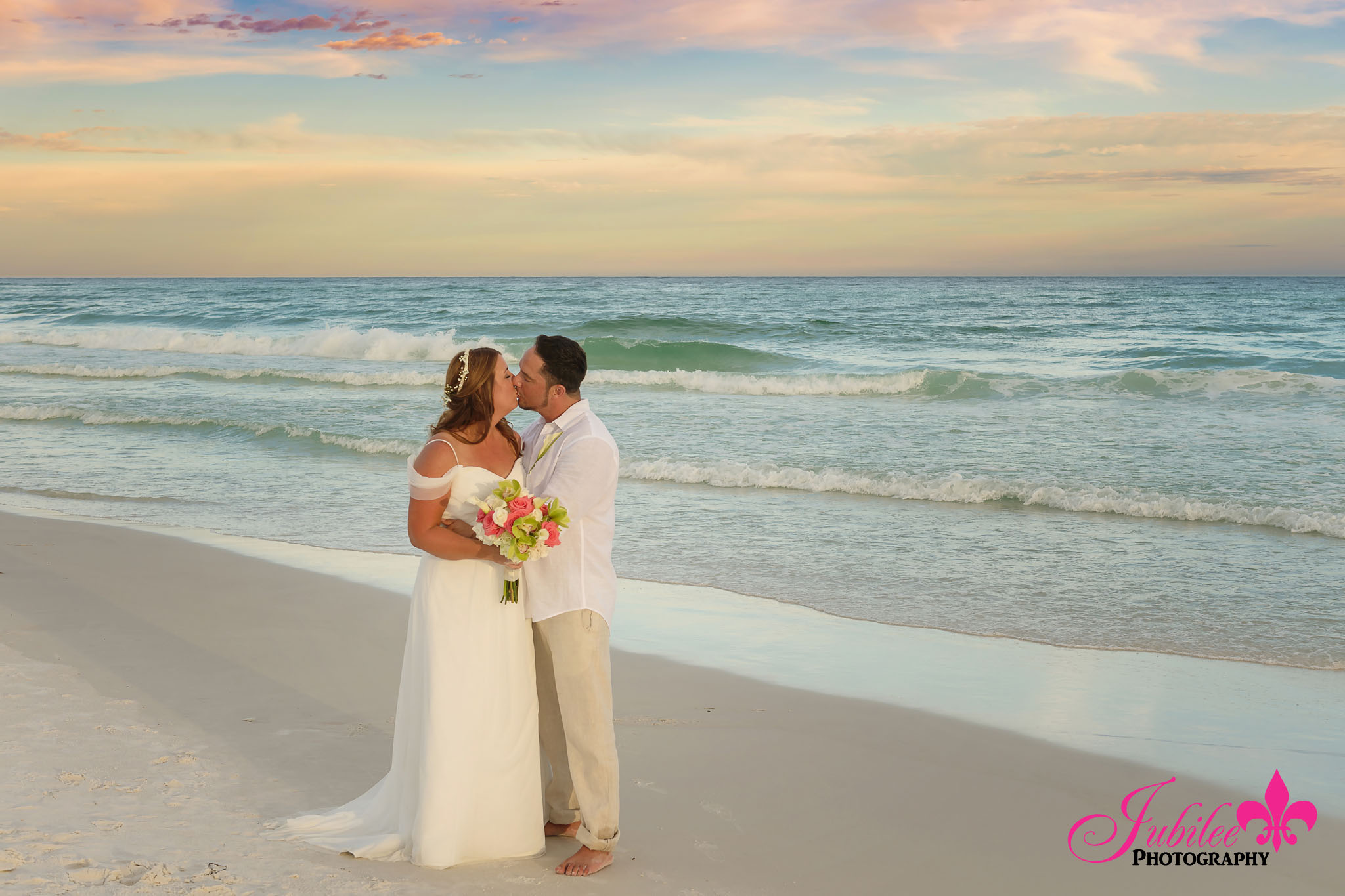 Destin_Wedding_Photographer_8070