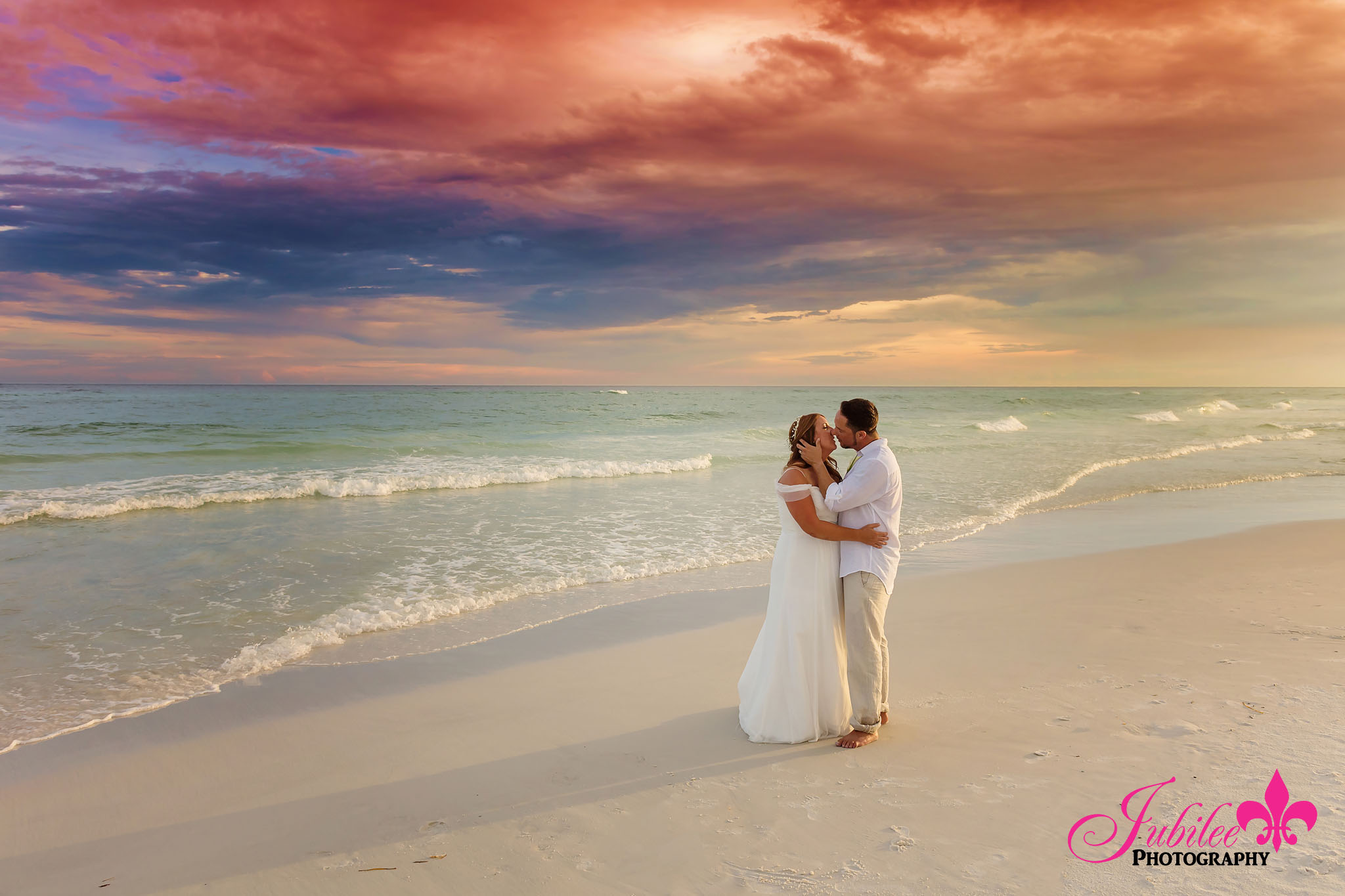 Destin_Wedding_Photographer_8072