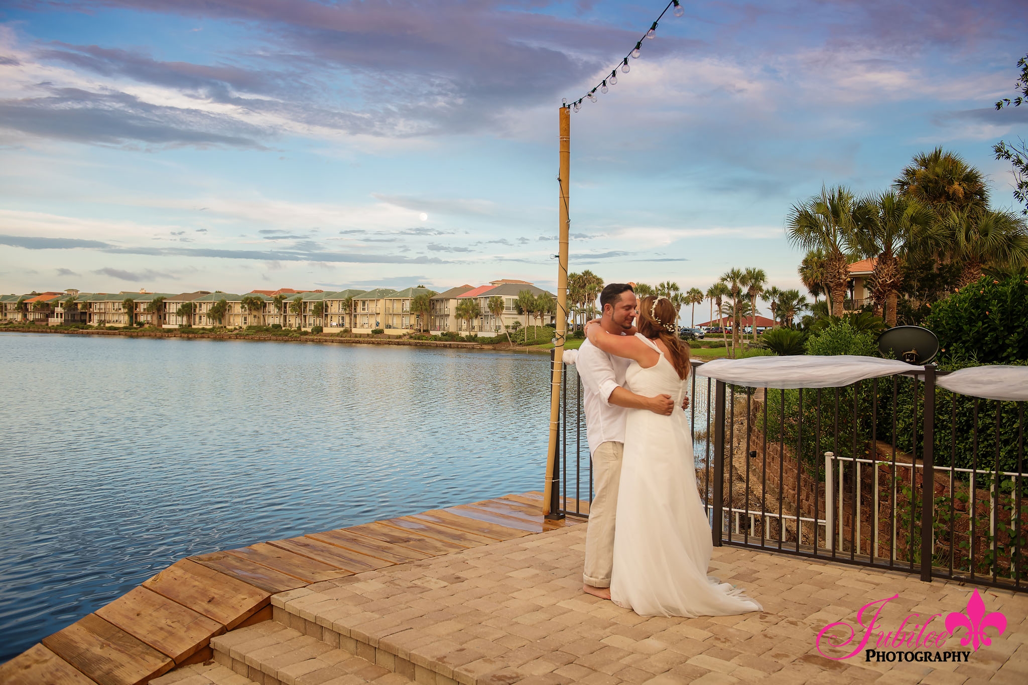 Destin_Wedding_Photographer_8077