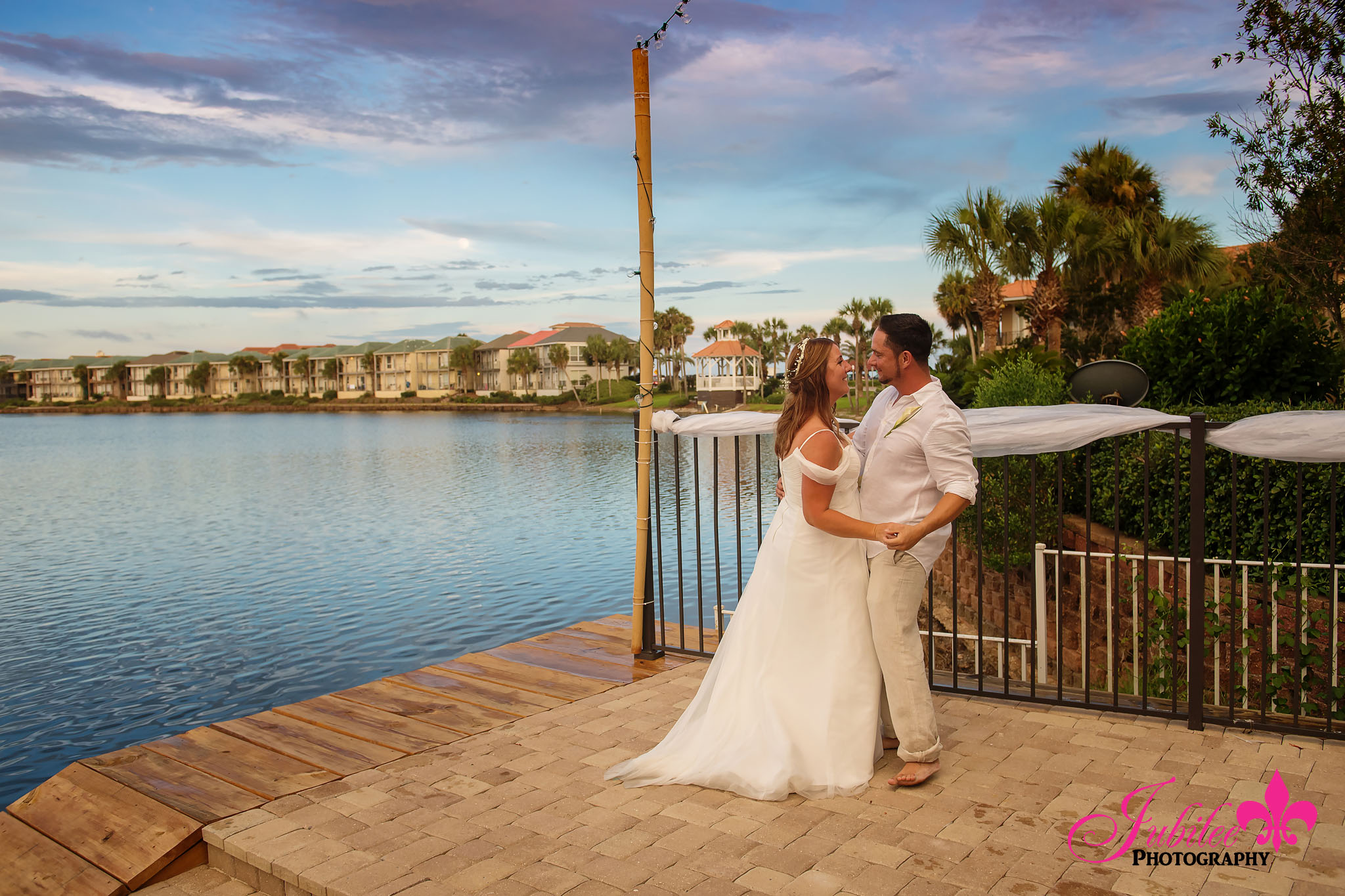 Destin_Wedding_Photographer_8078