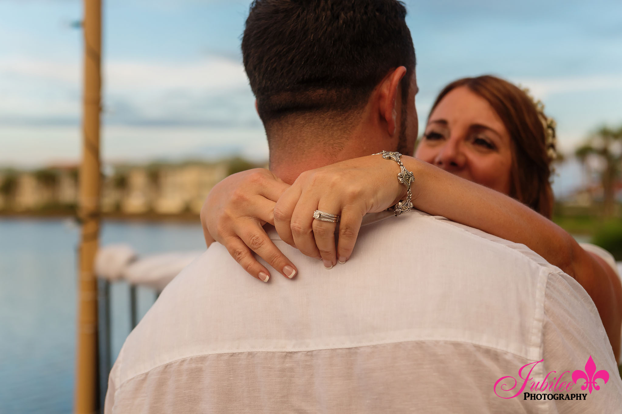 Destin_Wedding_Photographer_8079