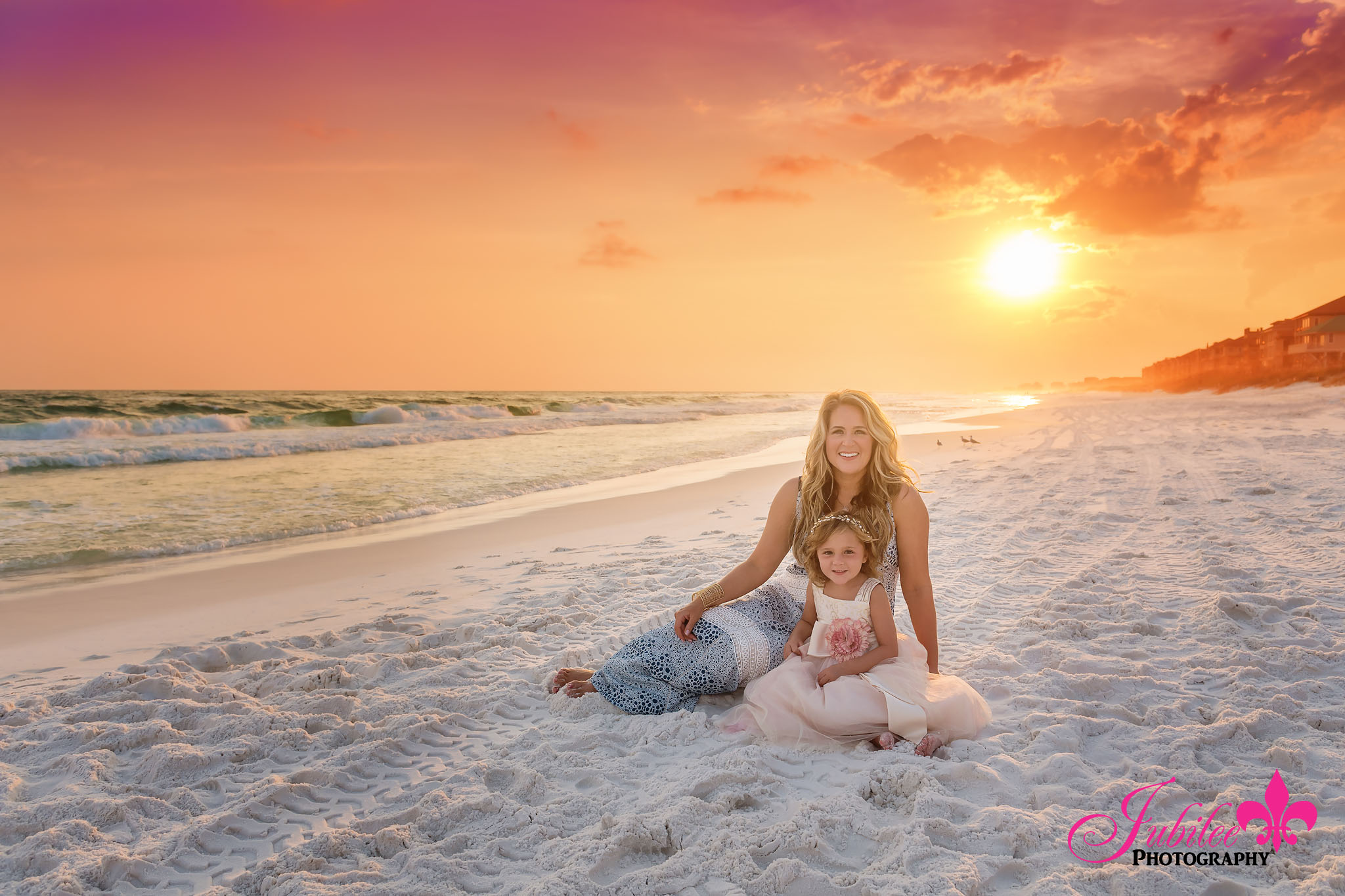 destin_beach_photographer_6191