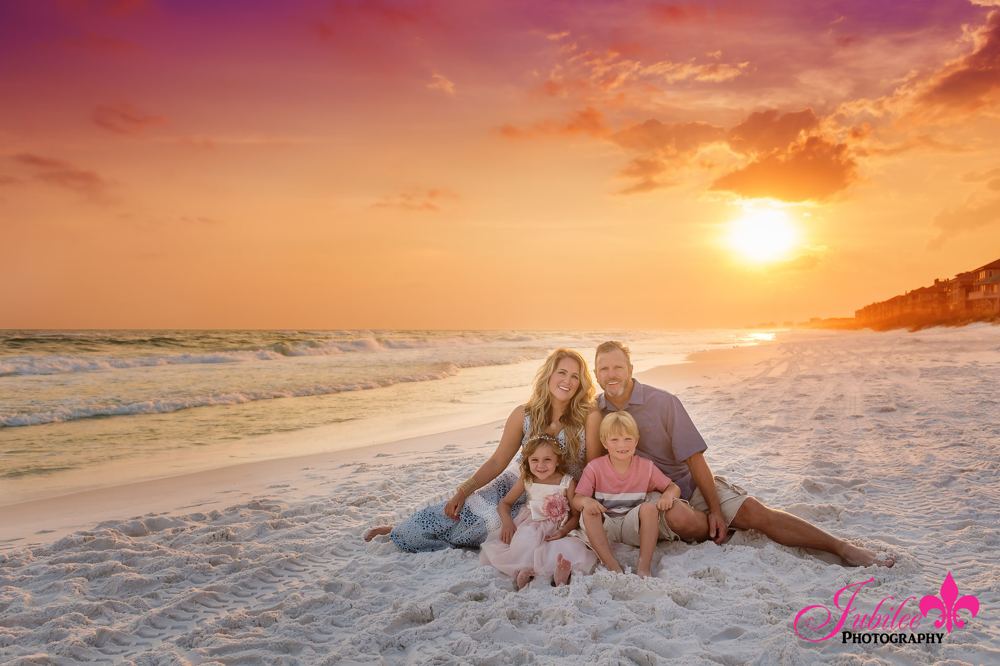 destin_beach_photographer_6193