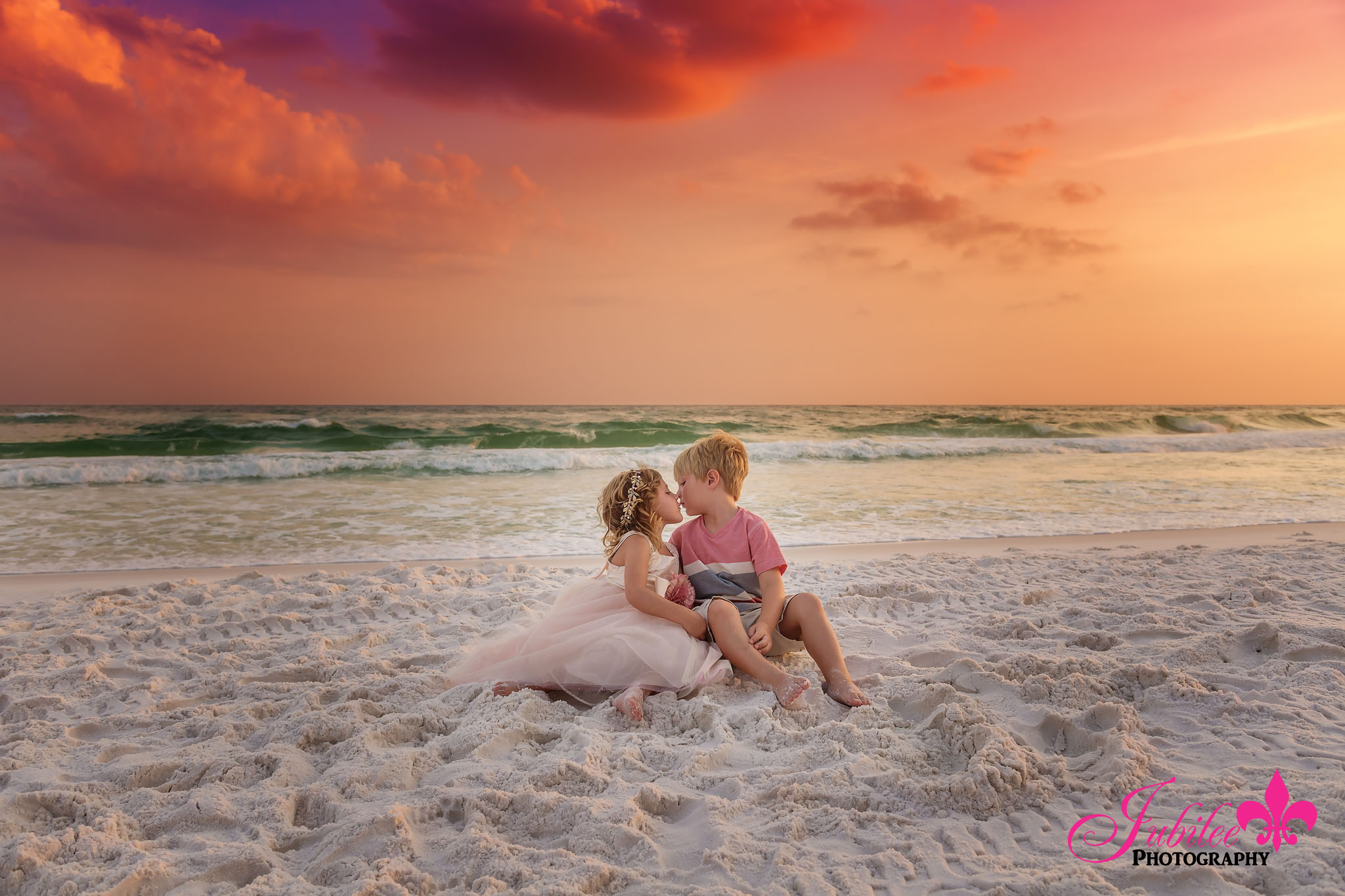 destin_beach_photographer_6194