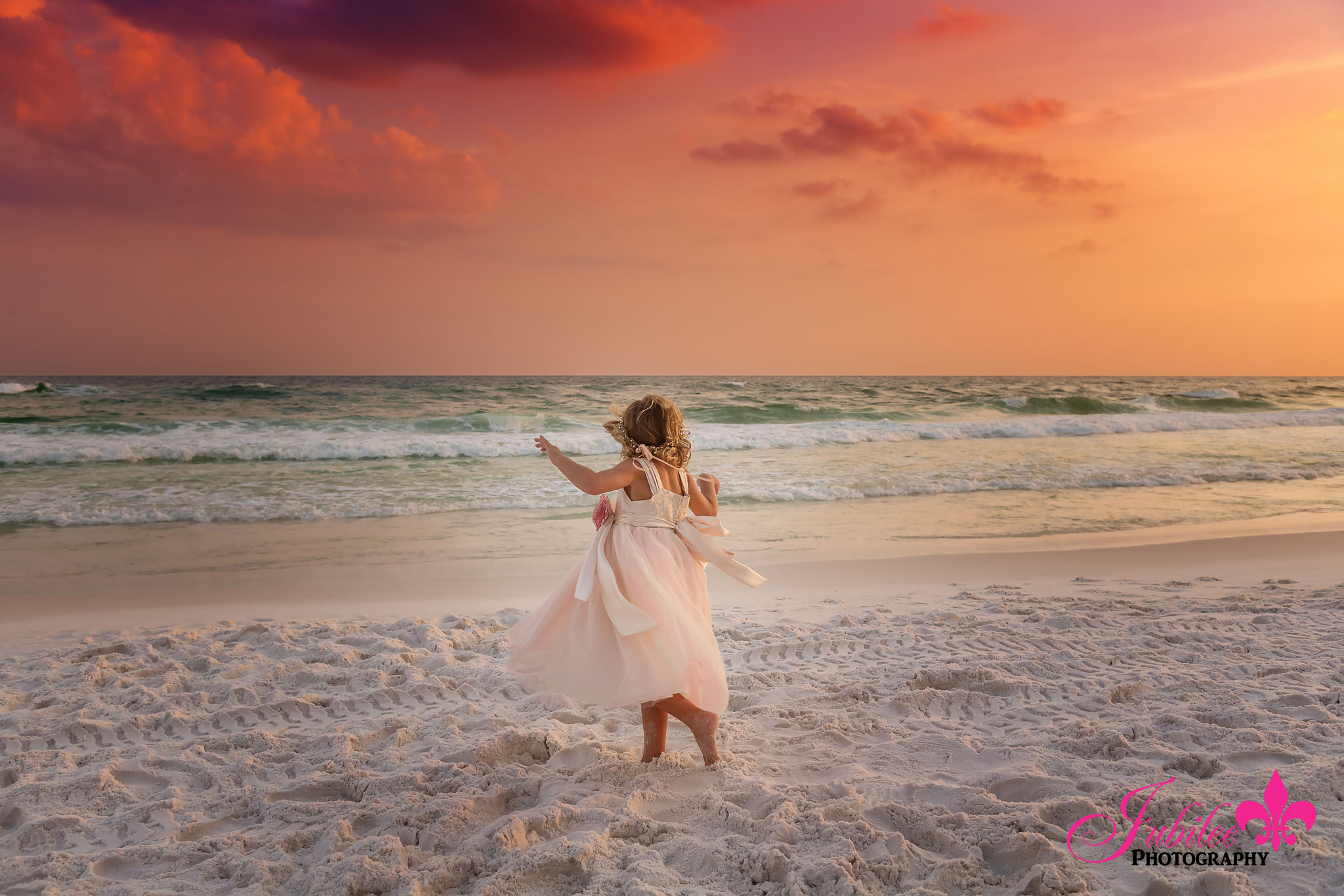 destin_beach_photographer_6196