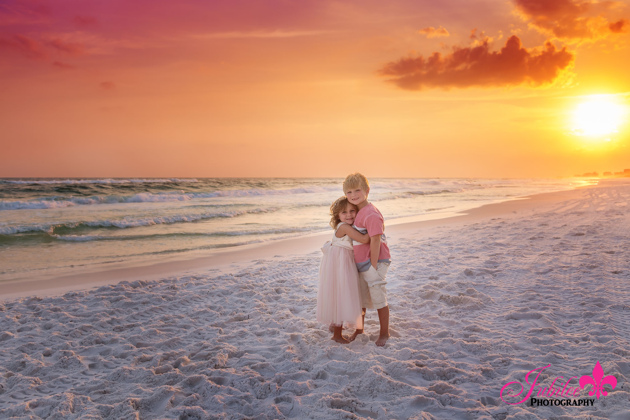 destin_beach_photographer_6198