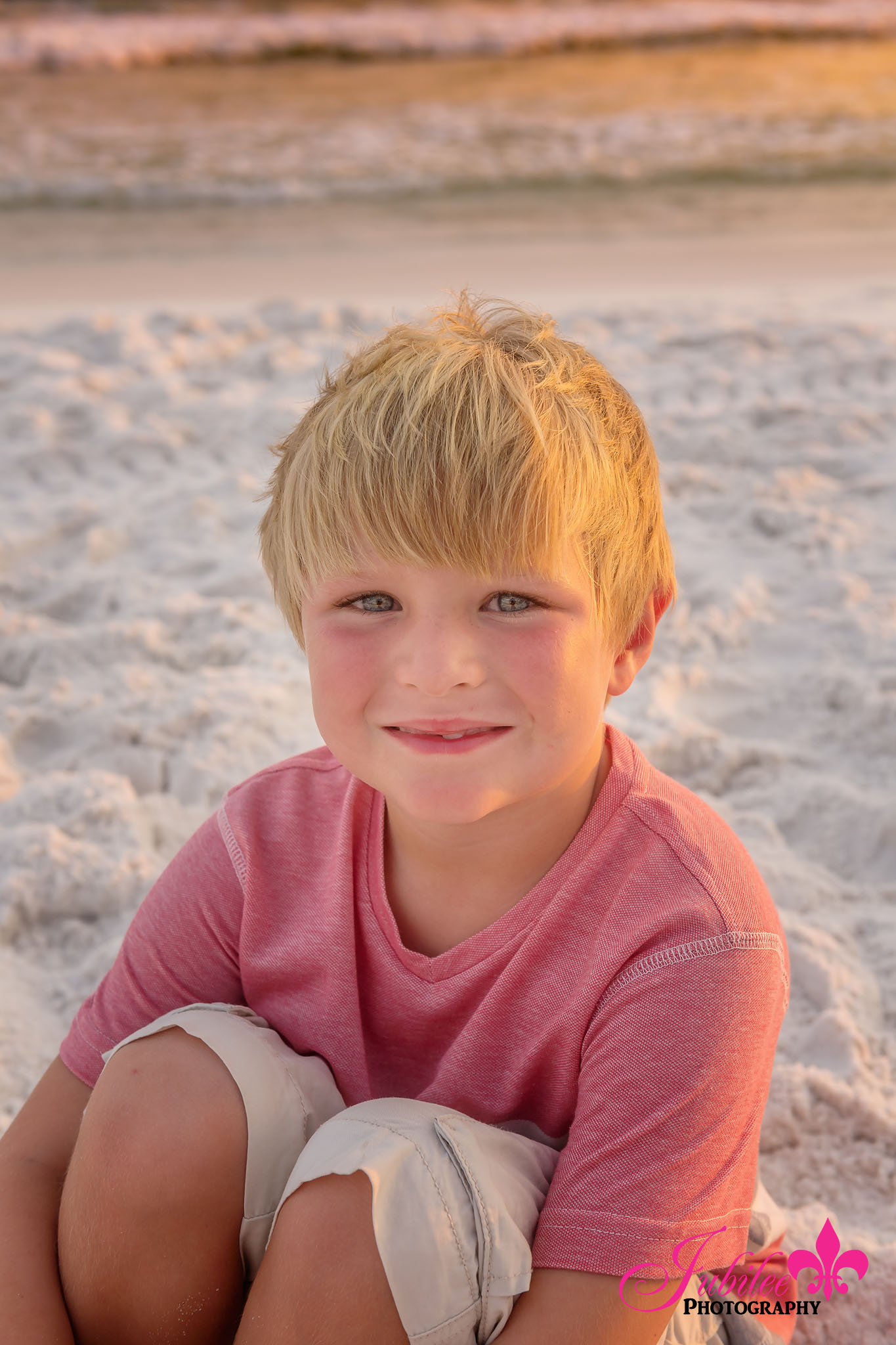 destin_beach_photographer_6199