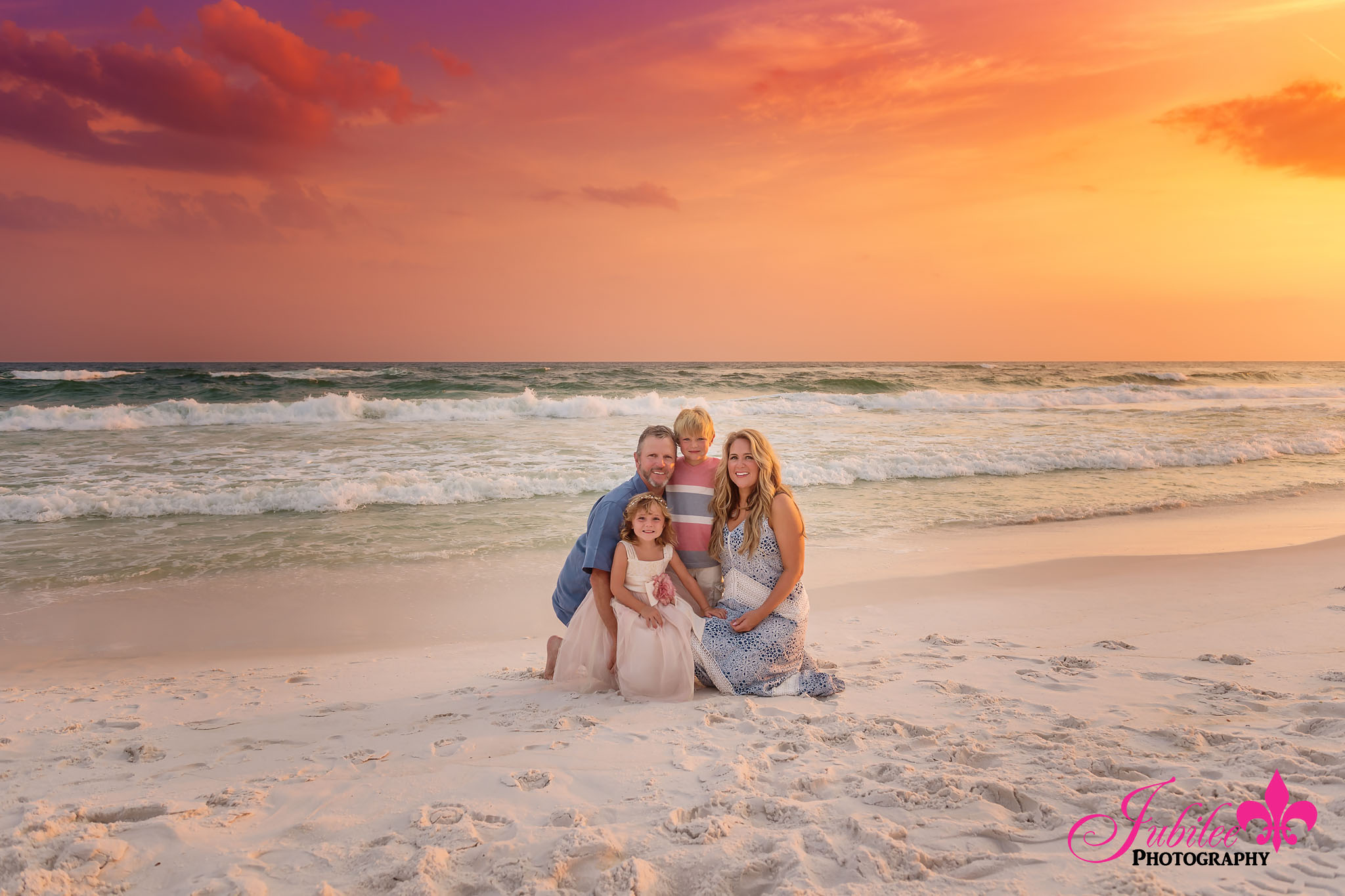 destin_beach_photographer_6201