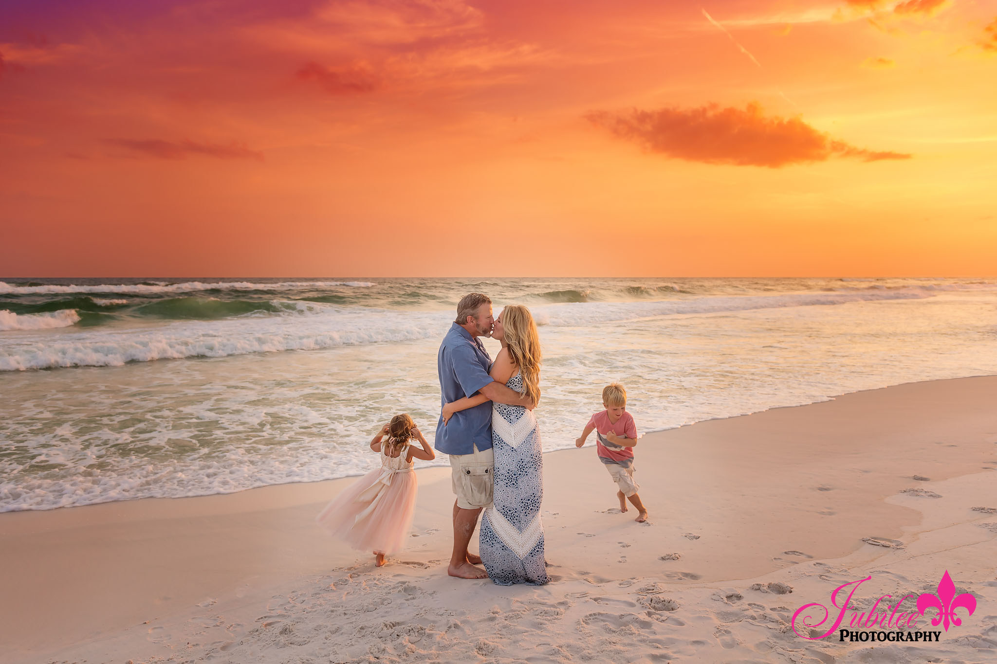 destin_beach_photographer_6202