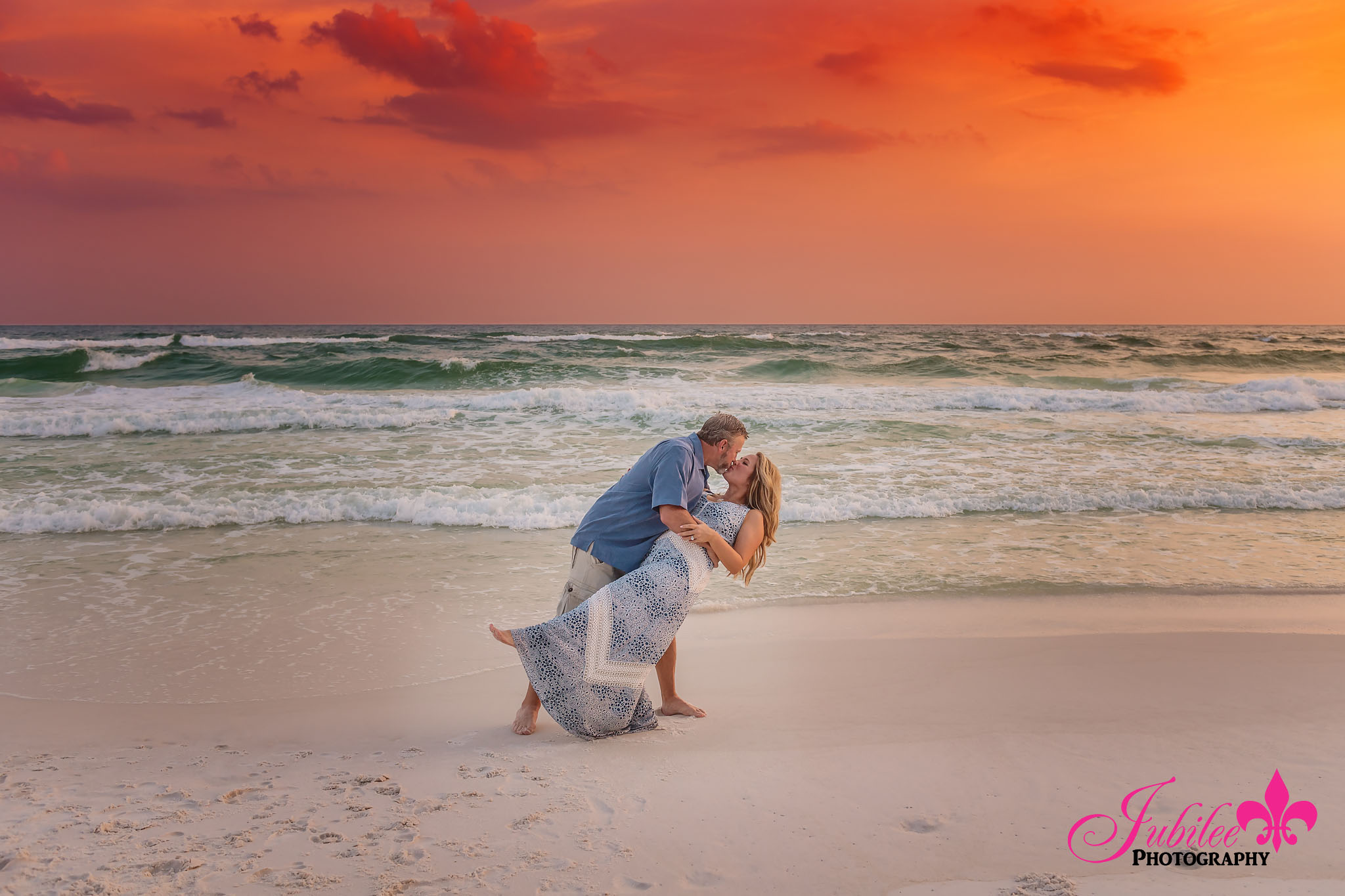 destin_beach_photographer_6204
