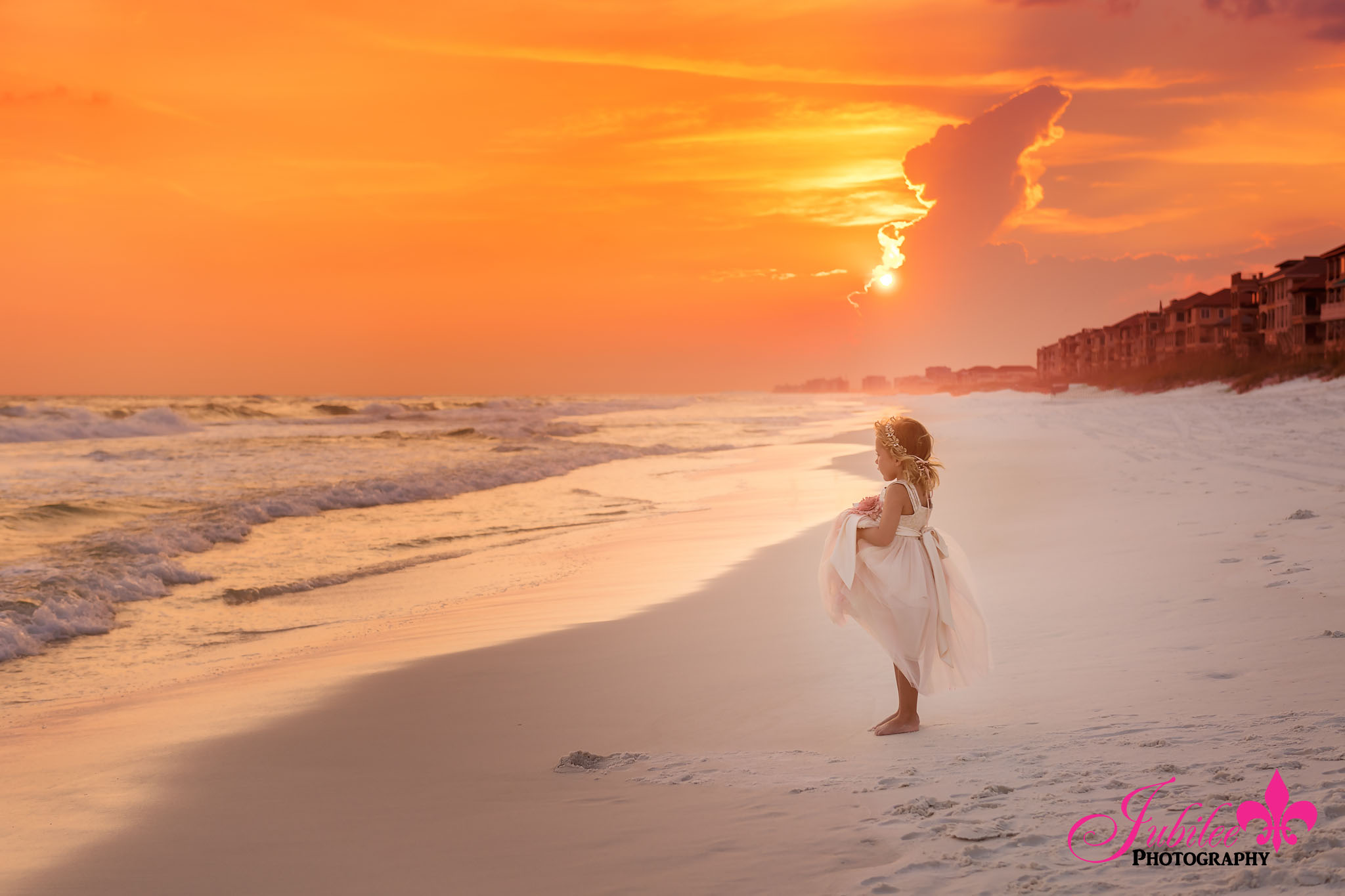 destin_beach_photographer_6206