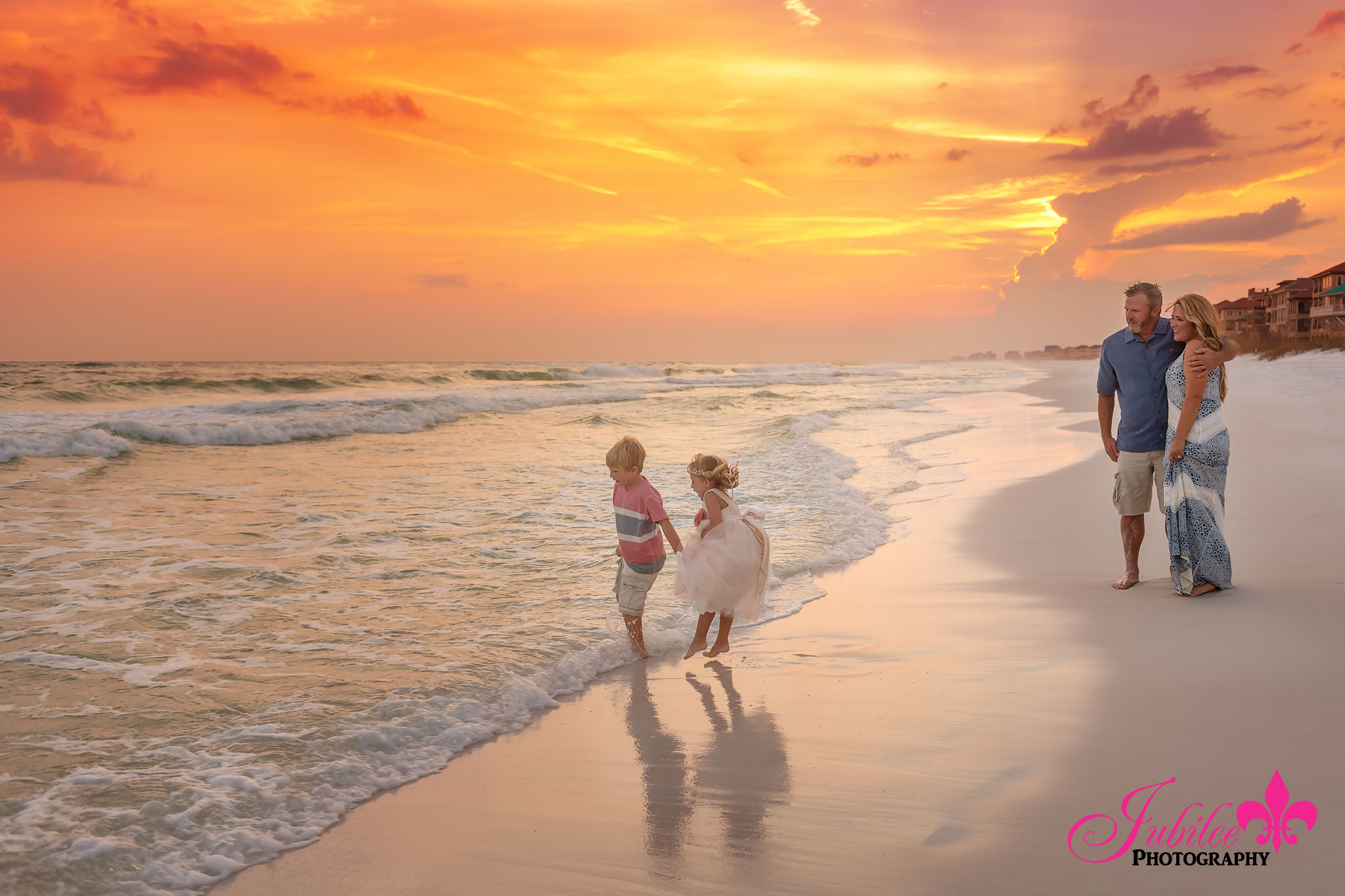 destin_beach_photographer_6208