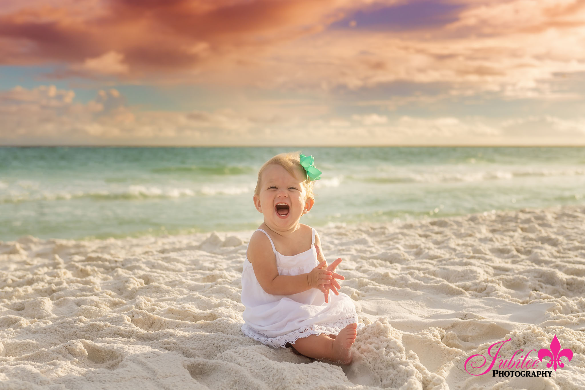 destin_beach_photographer_6210