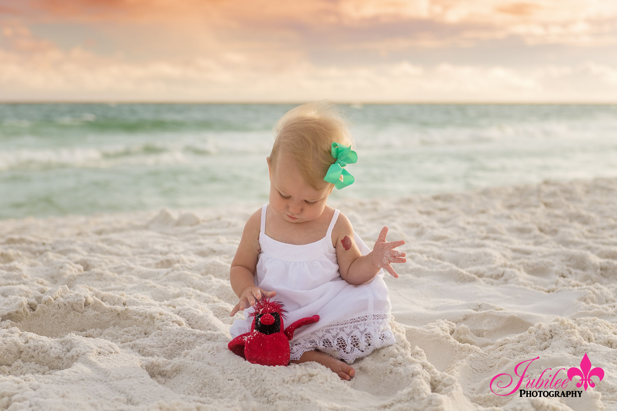 destin_beach_photographer_6211