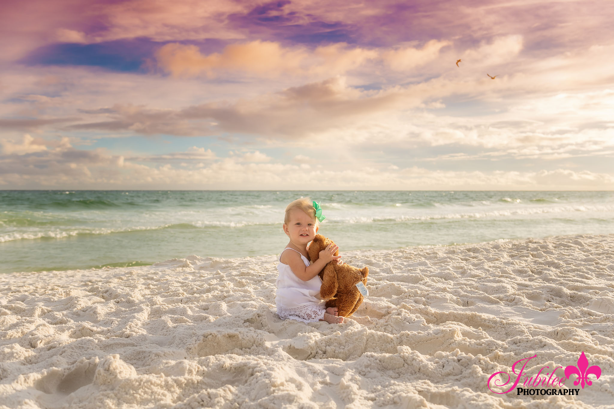 destin_beach_photographer_6212