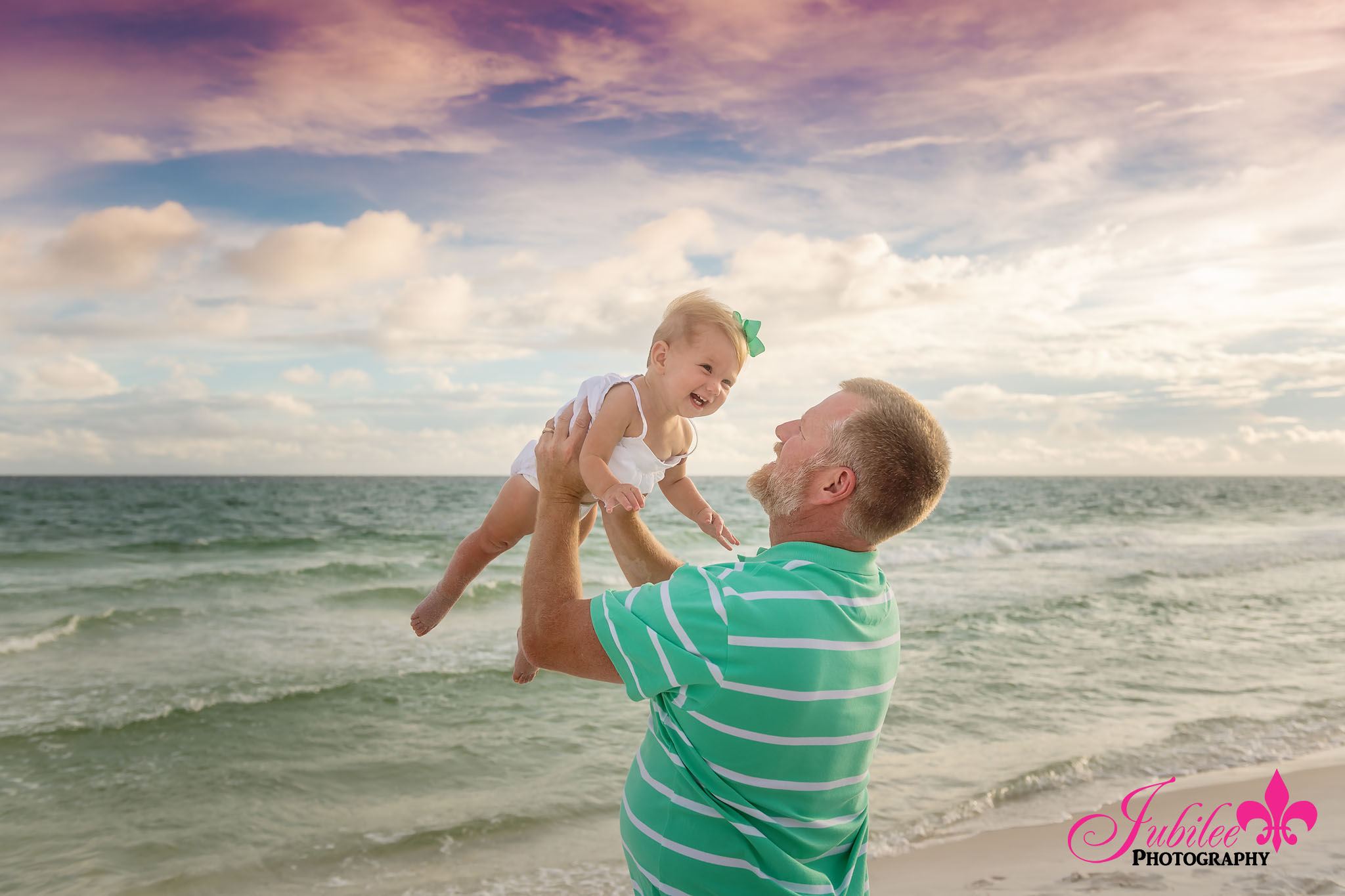 destin_beach_photographer_6214