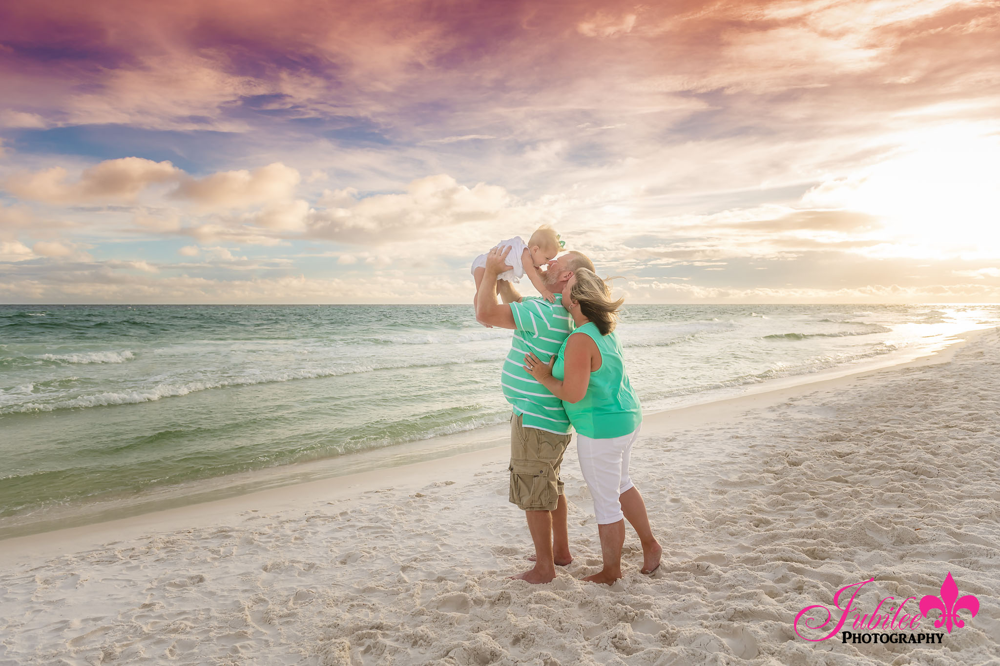 destin_beach_photographer_6215