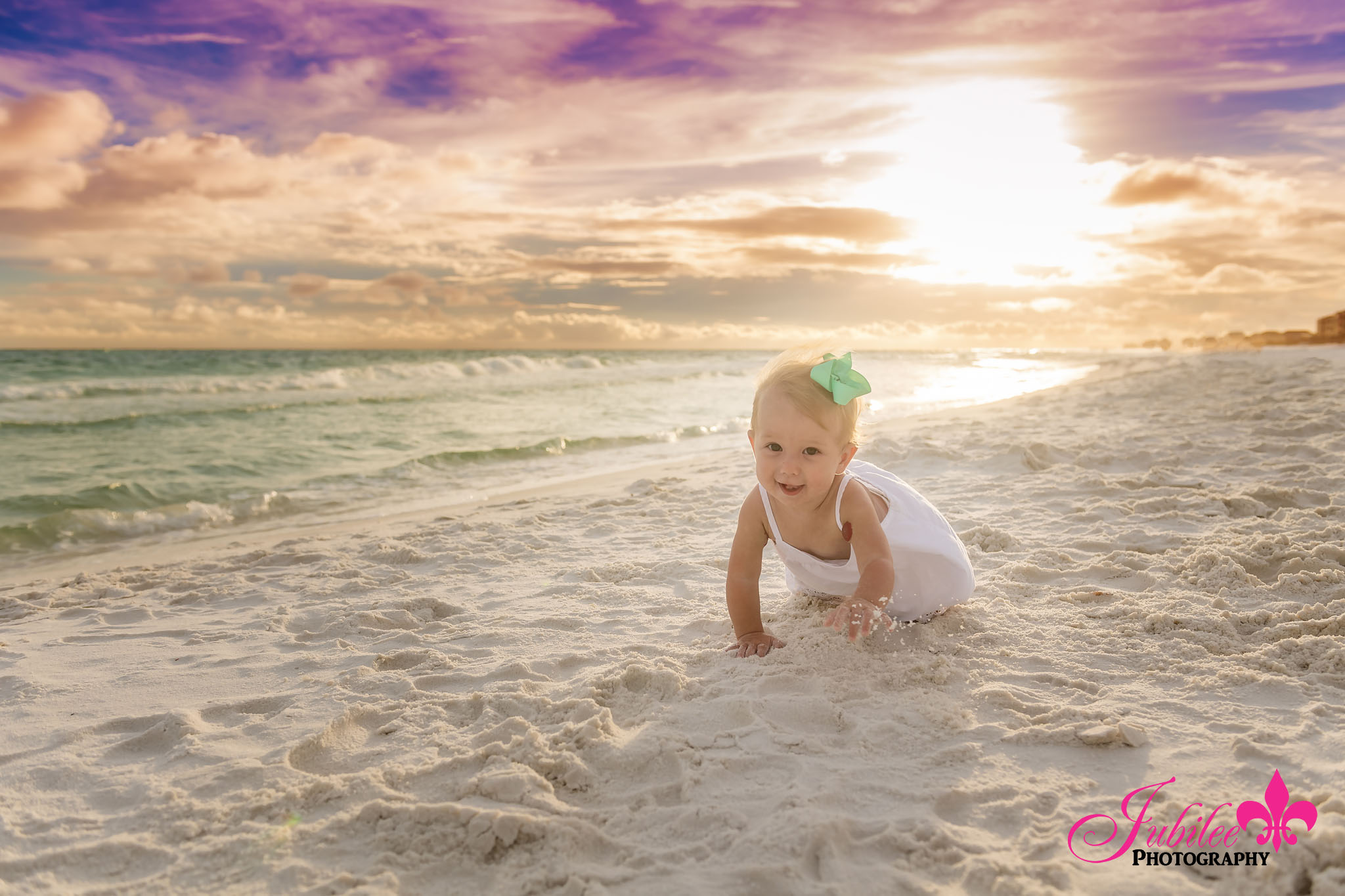 destin_beach_photographer_6217