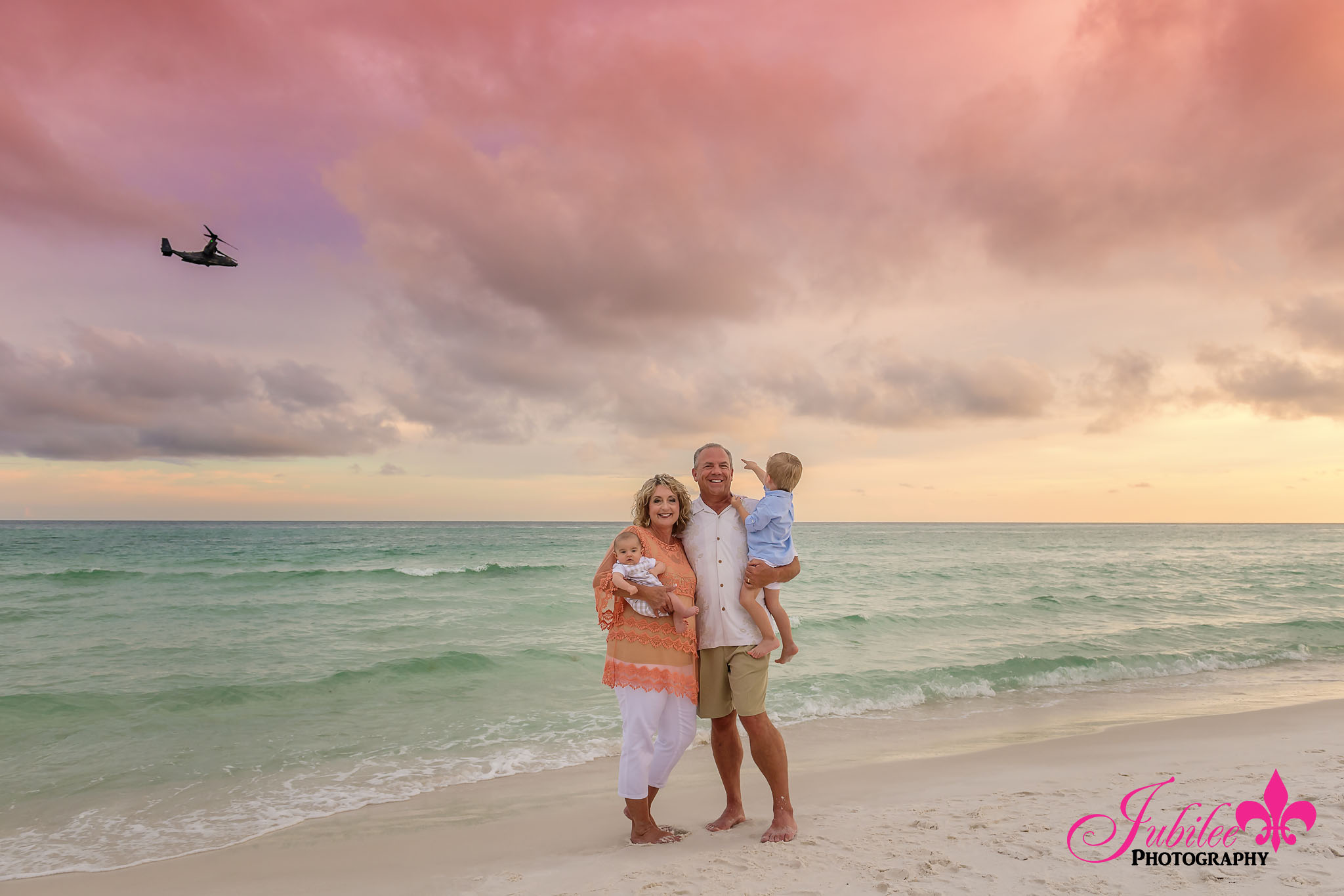 destin_photographer_6026