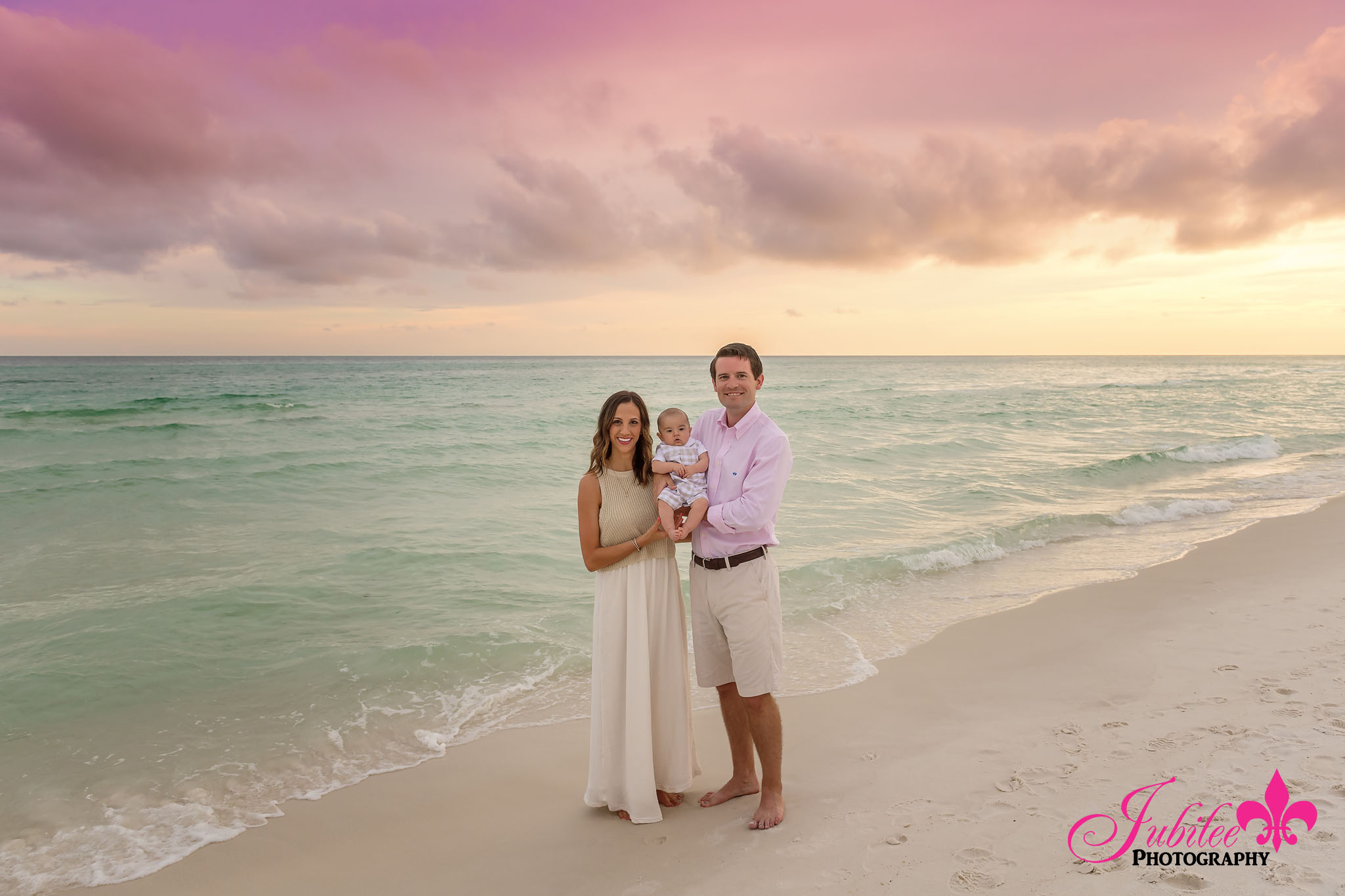 destin_photographer_6027