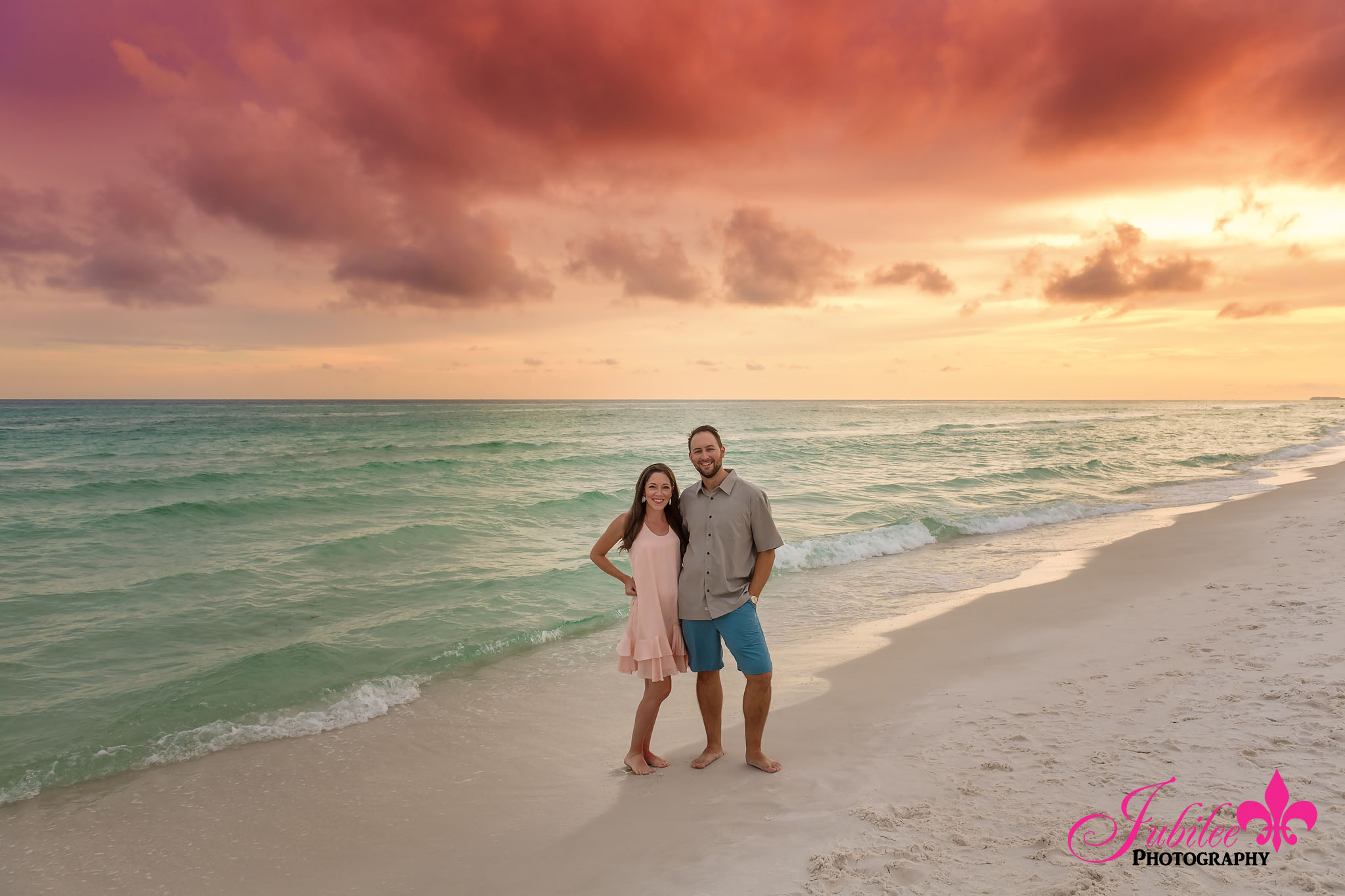 destin_photographer_6031