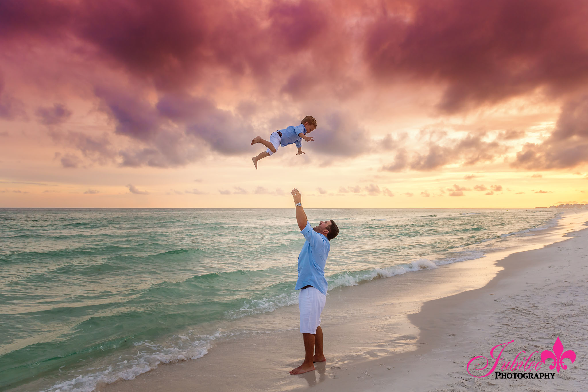 destin_photographer_6035