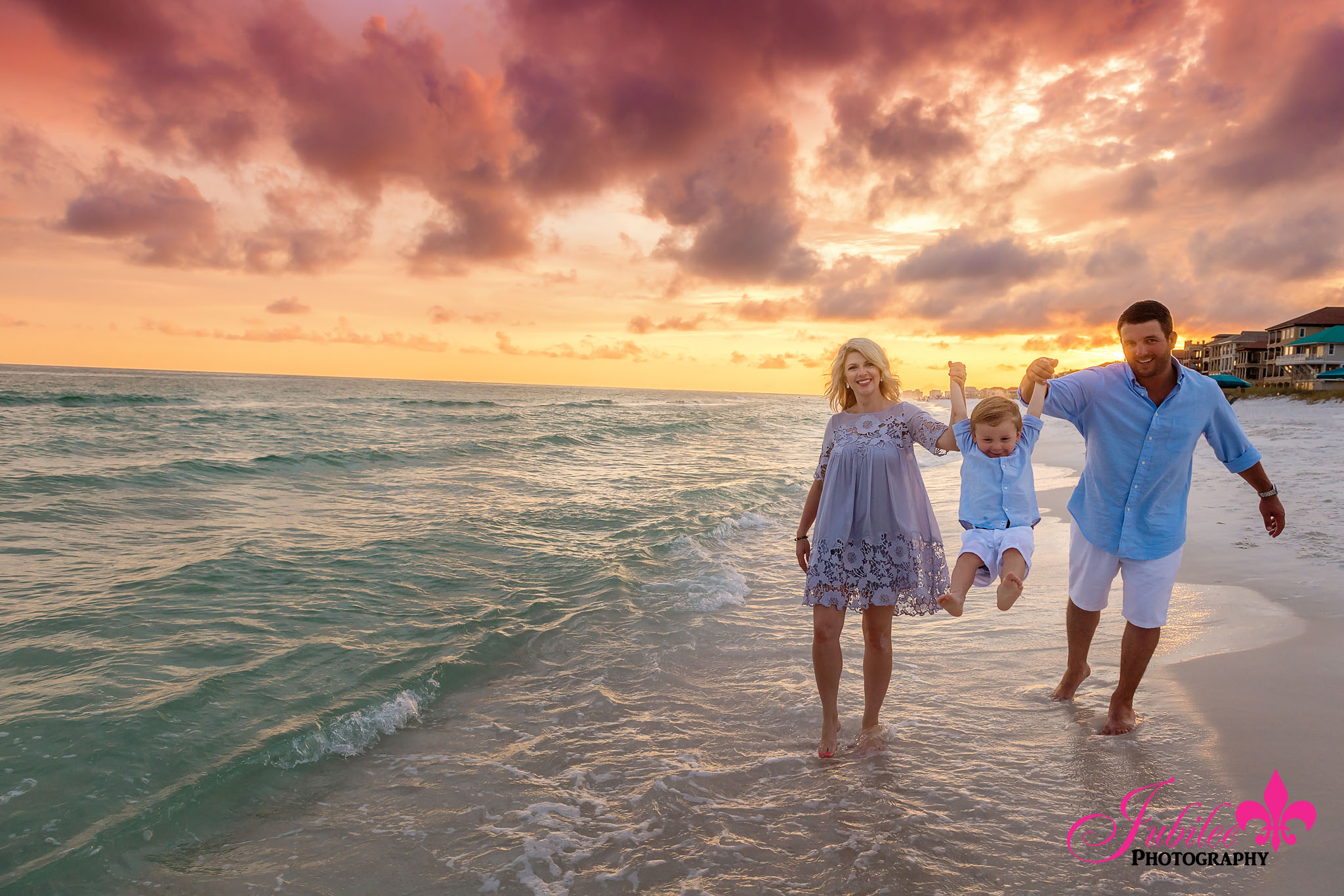 destin_photographer_6038