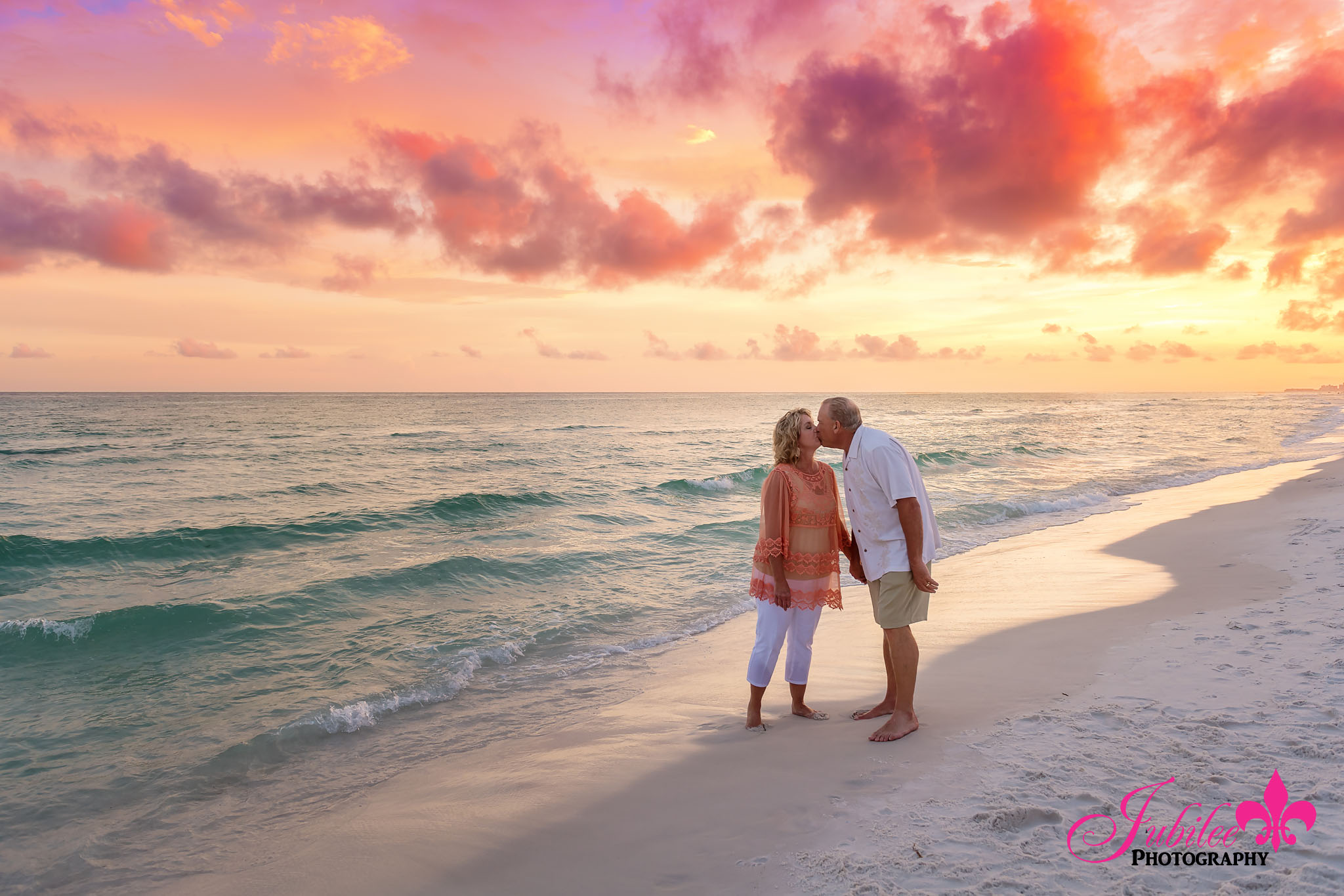 destin_photographer_6039
