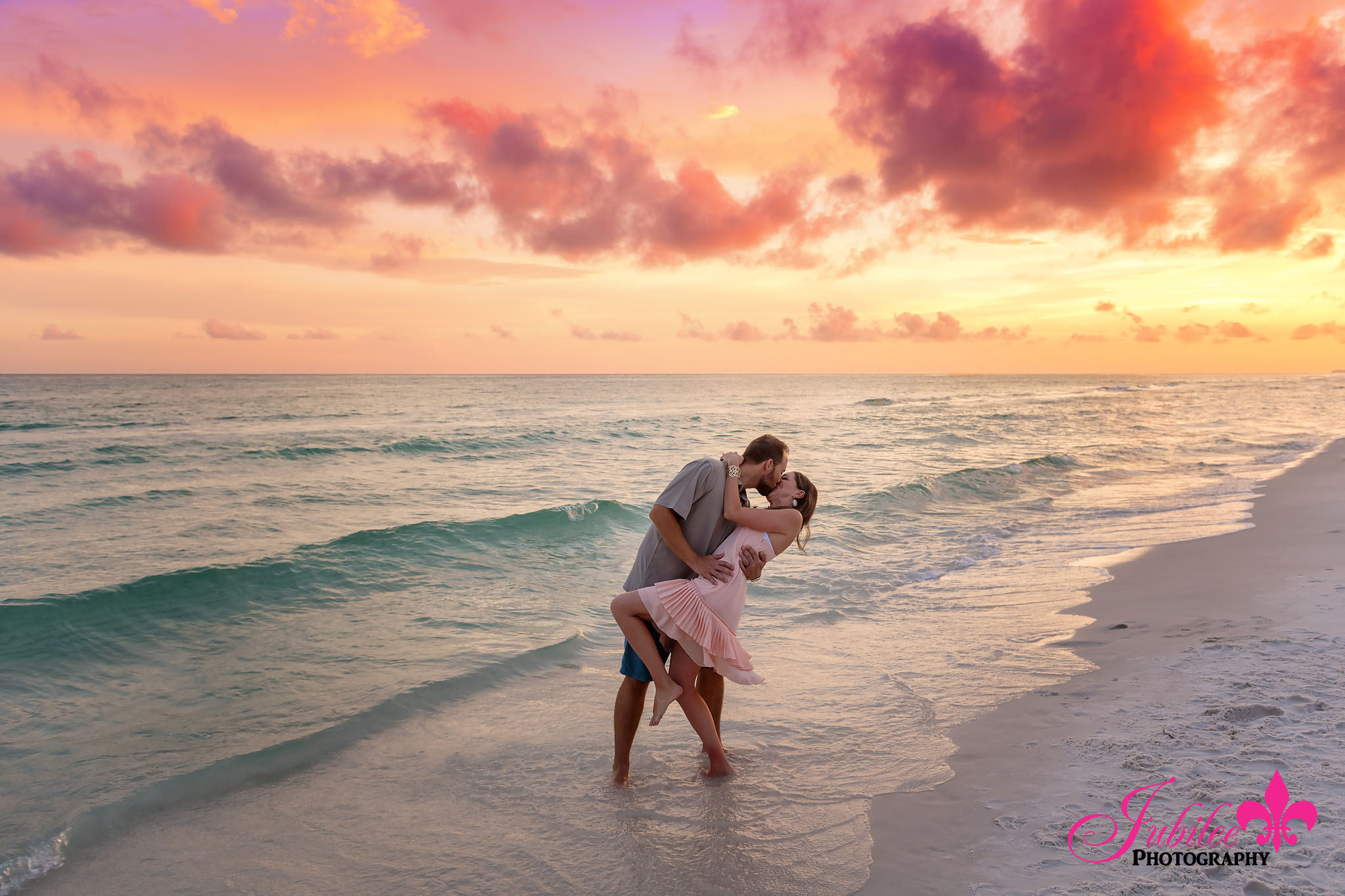 destin_photographer_6040
