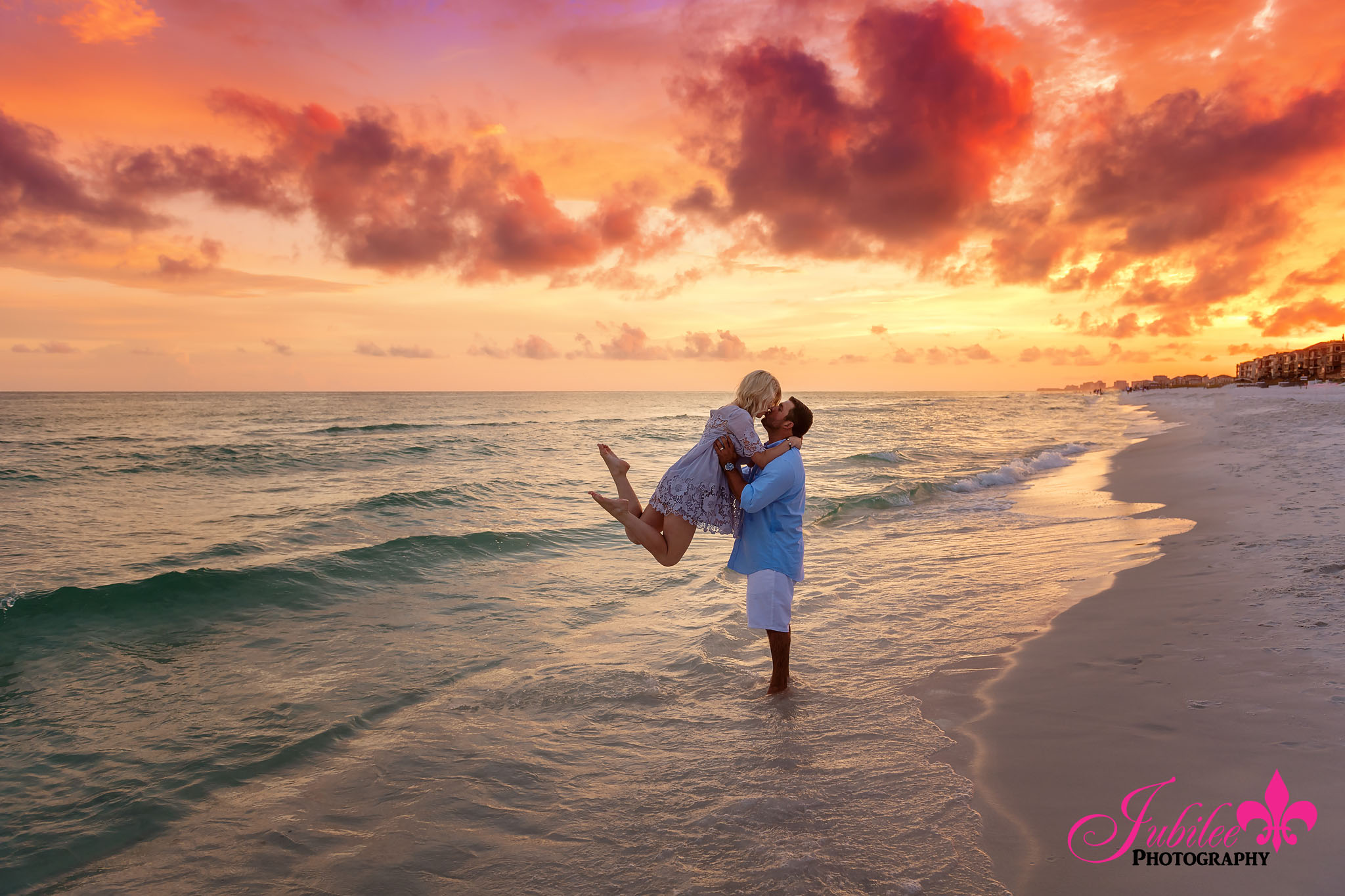 destin_photographer_6041