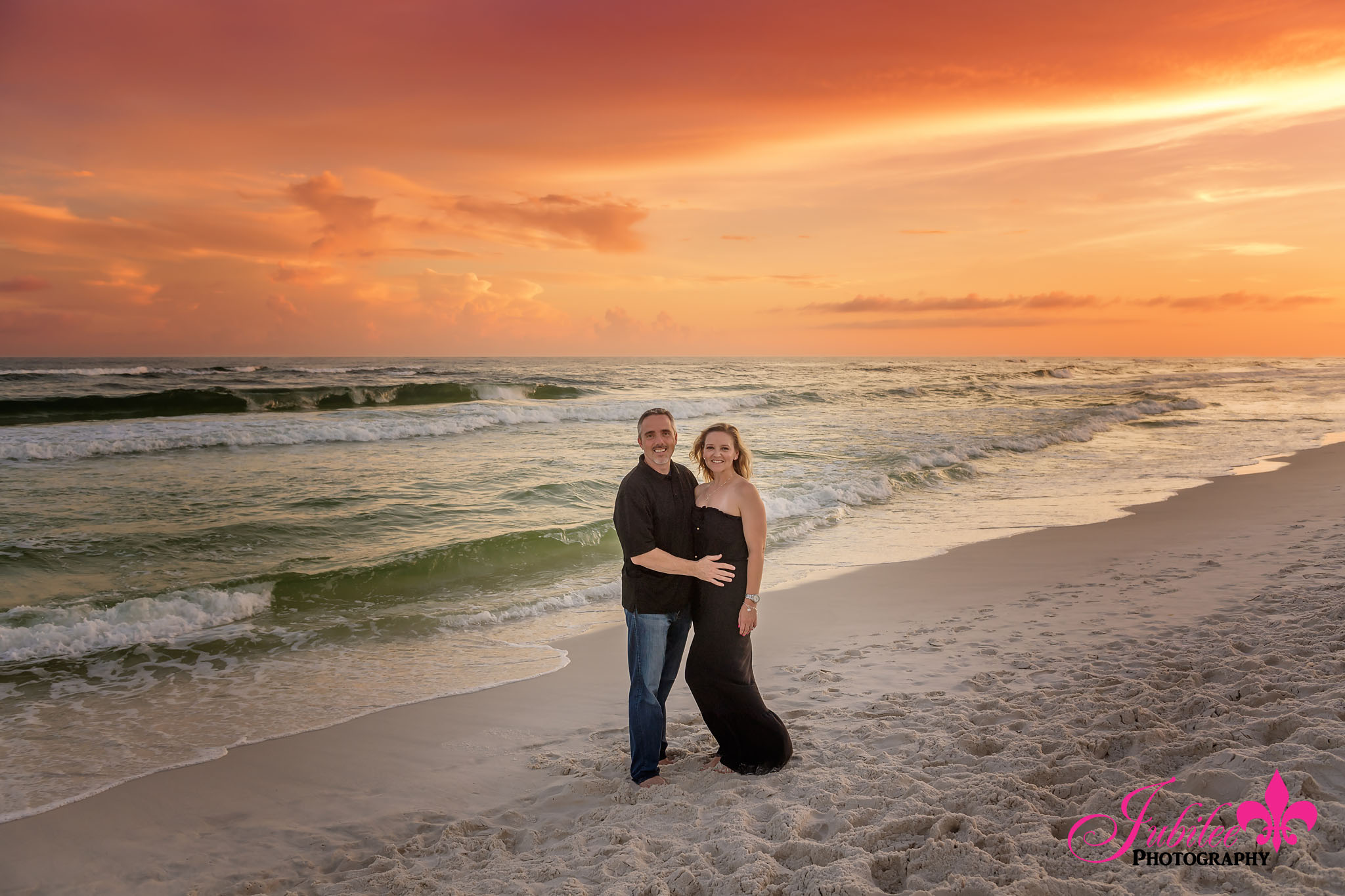 destin_photographer_6112