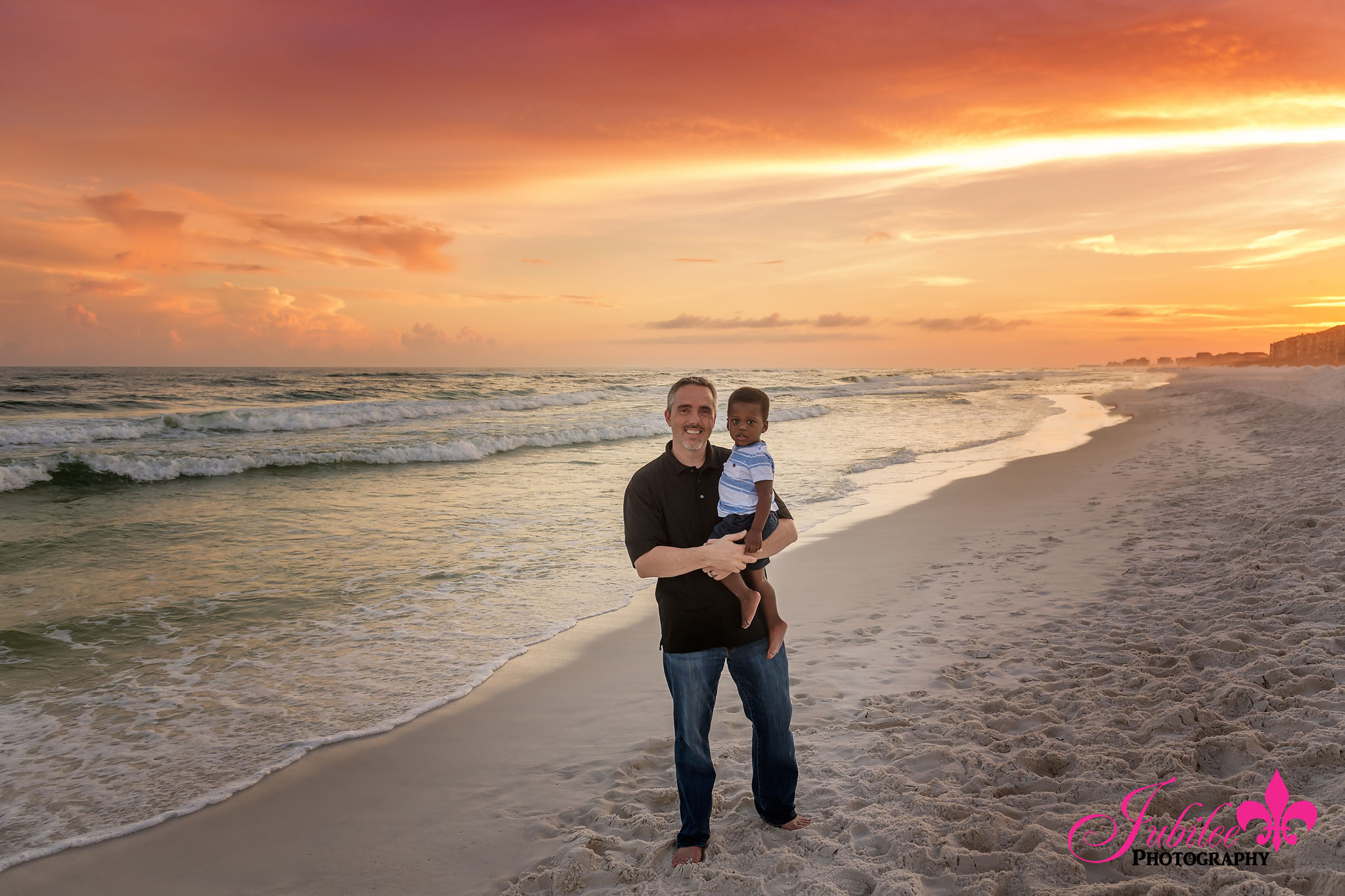 destin_photographer_6113